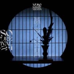 MUSO Culture Festival 2021