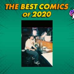 comics-choongo