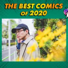 comics-kinoshita