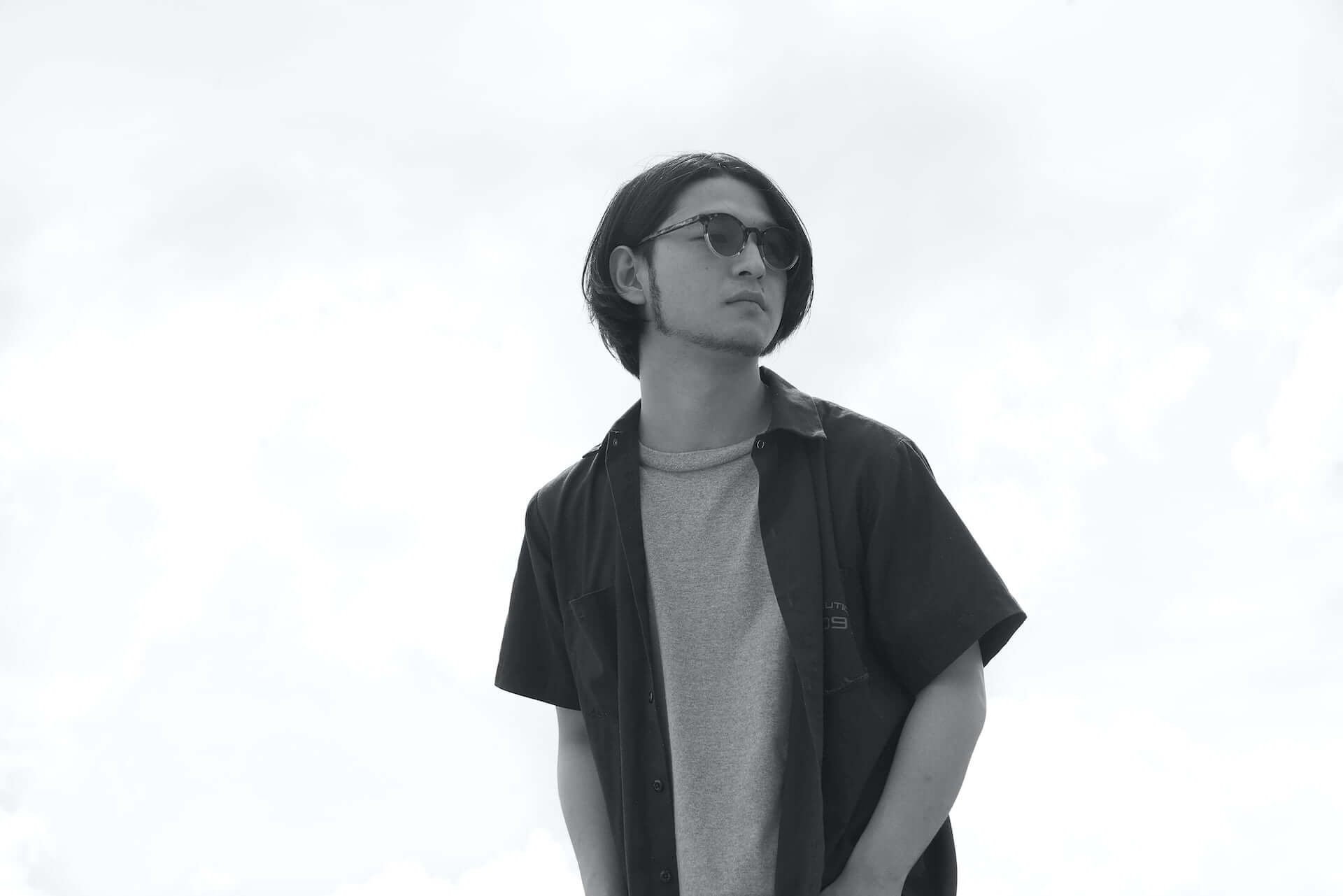 "「Clubhouse」で共同制作されたTAARとANIMAL HACKの新曲""Clubhouse""が今夜公開!Seiho、CHICO CARLITO、ハセガワダイスケらが参加 music210201_clubhouse-taar-masato_5-1920x1281"