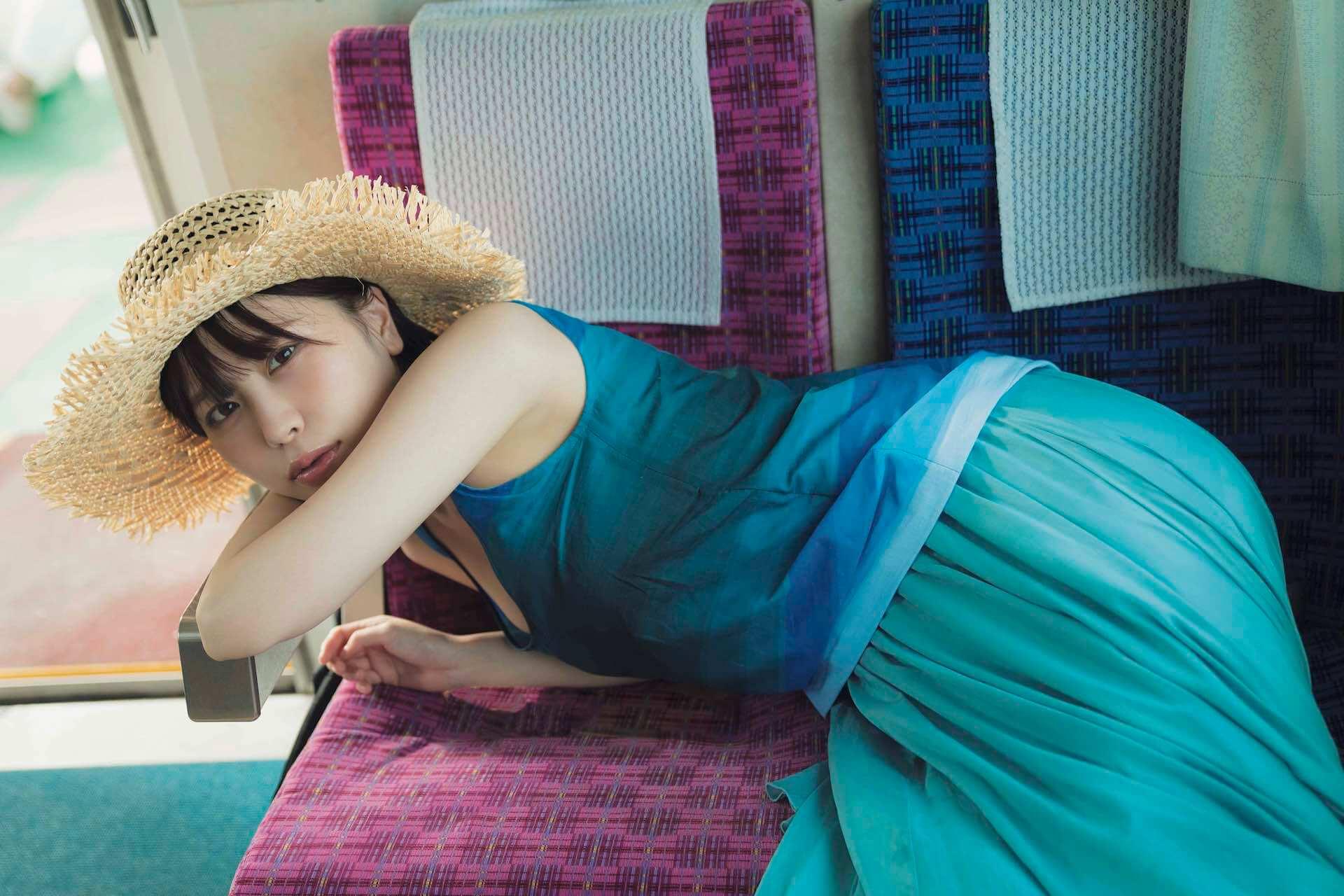 初のランジェリーカットも披露するまねきケチャ・宮内凛の1st写真集が発売決定!透き通ったセクシーボディを披露 art210201_miyauchirin_4