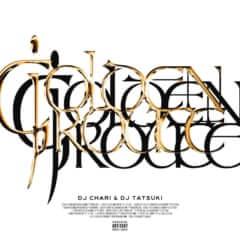 DJ CHARI & DJ TATSUKI