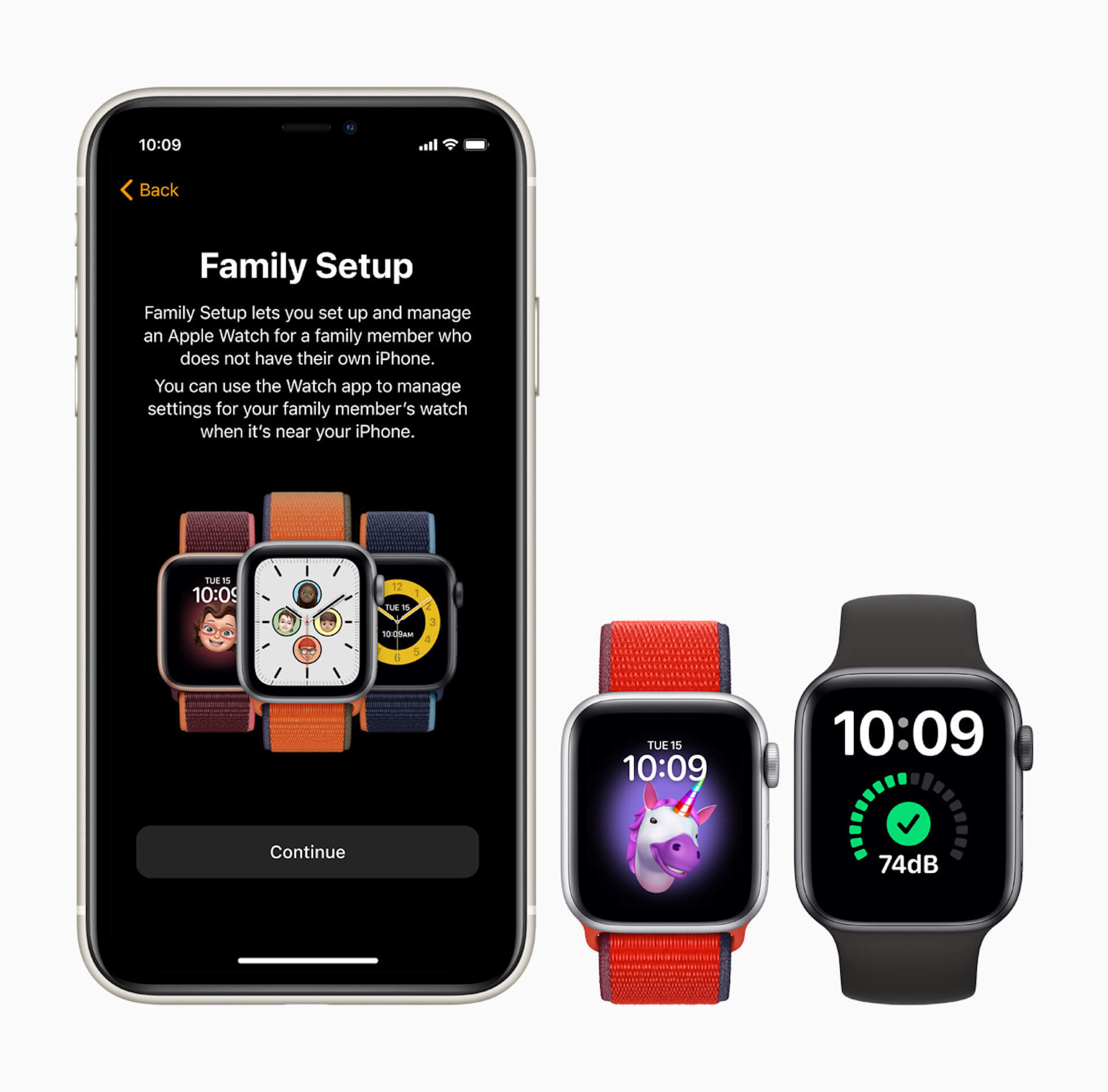 Apple Watchを利用すれば、マスクを着用したままiPhoneのFace IDを解除できるようになる?iOS 14.5で実現か tech210202_iphone_applewatch_main