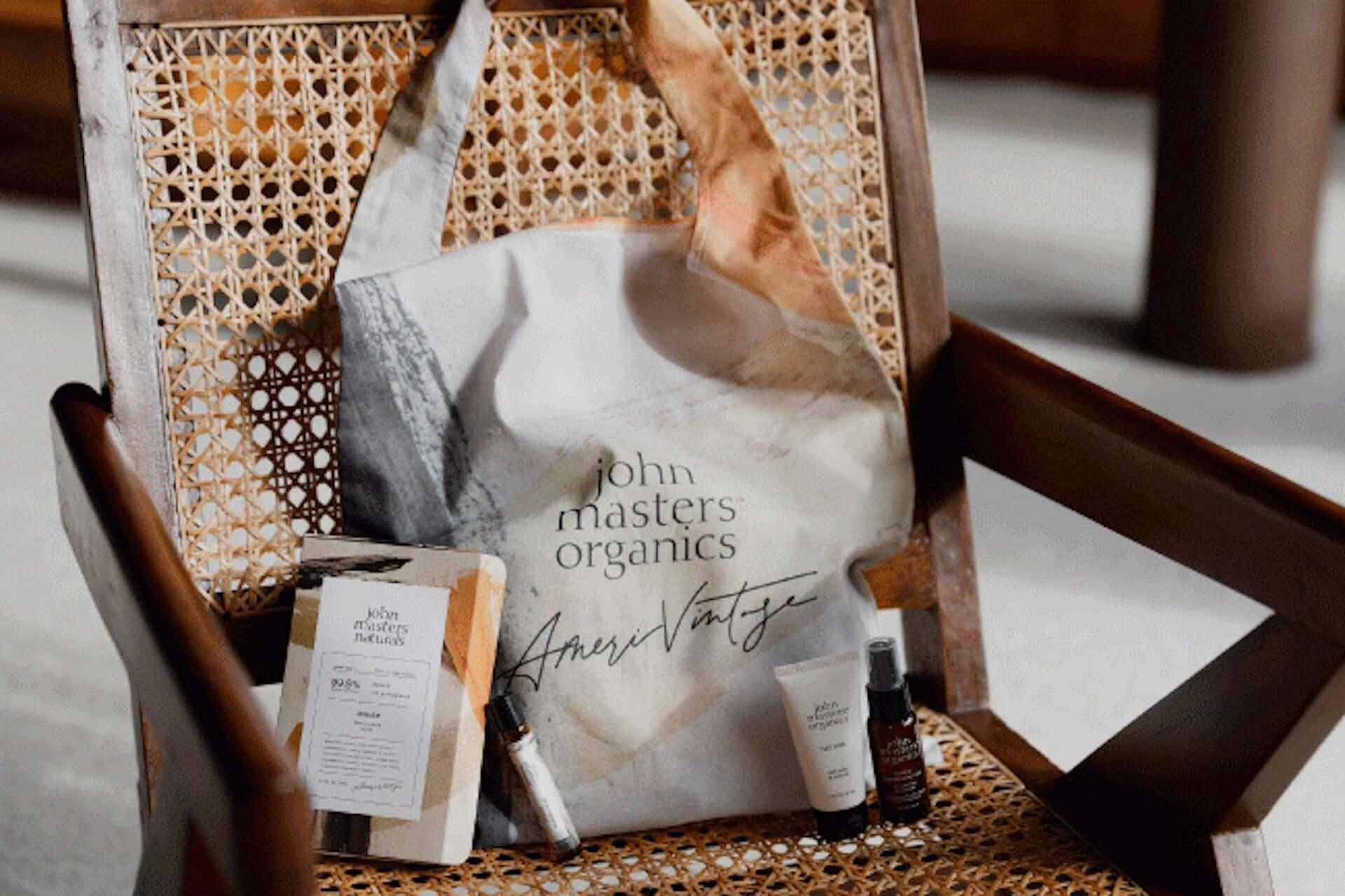 john masters organicsとAmeri VINTAGEのコラボフレグランスが数量限定で発売決定!オレンジとバニラの香りをブレンド lf210202_johnmasters-amerivintage_2-1920x1279
