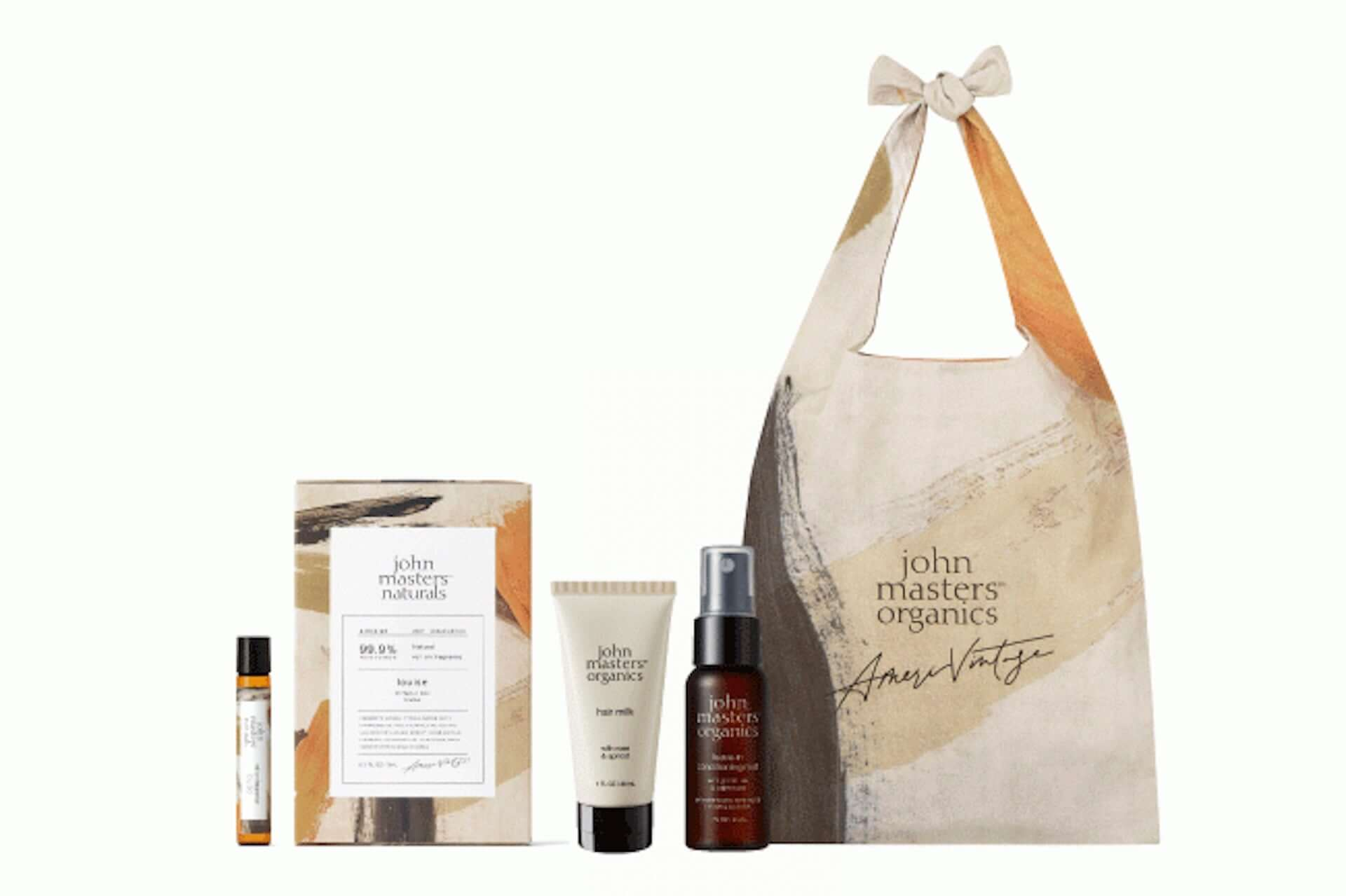 john masters organicsとAmeri VINTAGEのコラボフレグランスが数量限定で発売決定!オレンジとバニラの香りをブレンド lf210202_johnmasters-amerivintage_6-1920x1279
