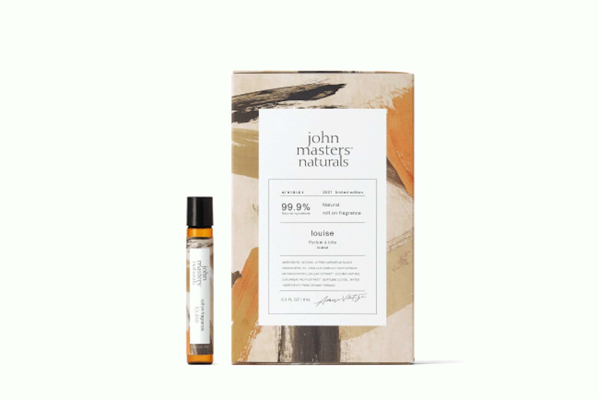 john masters organicsとAmeri VINTAGEのコラボフレグランスが数量限定で発売決定!オレンジとバニラの香りをブレンド lf210202_johnmasters-amerivintage_7-1920x1279