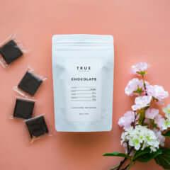 True Food Chocolate