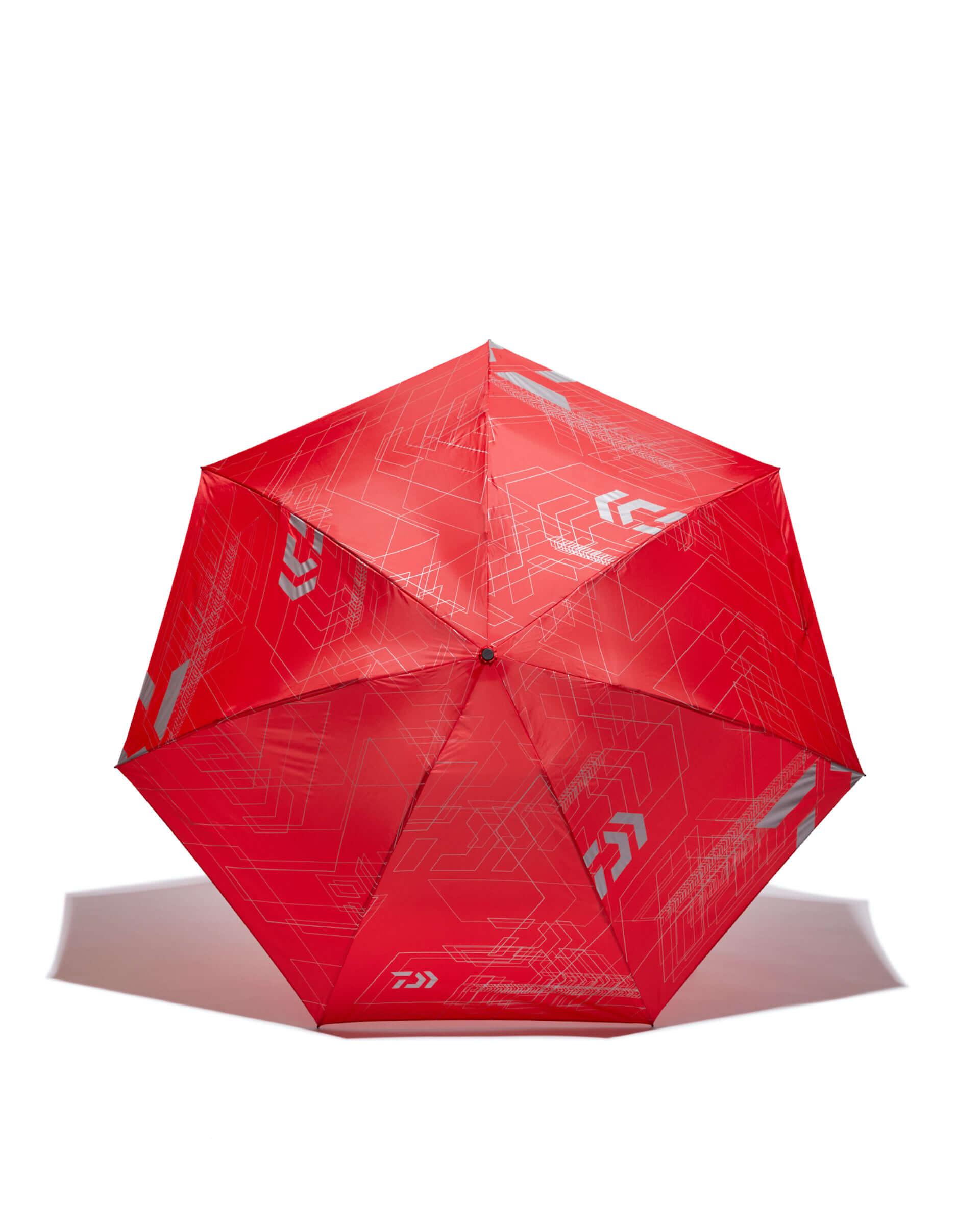 <佐藤可士和展>開催記念アイテムがDAIWA、D-VECから発売!釣り中に最適な軽量折りたたみ傘、ウィンドジャケット、ネックバックが登場 lf210203_daiwa-dvec_1-1-1920x2400