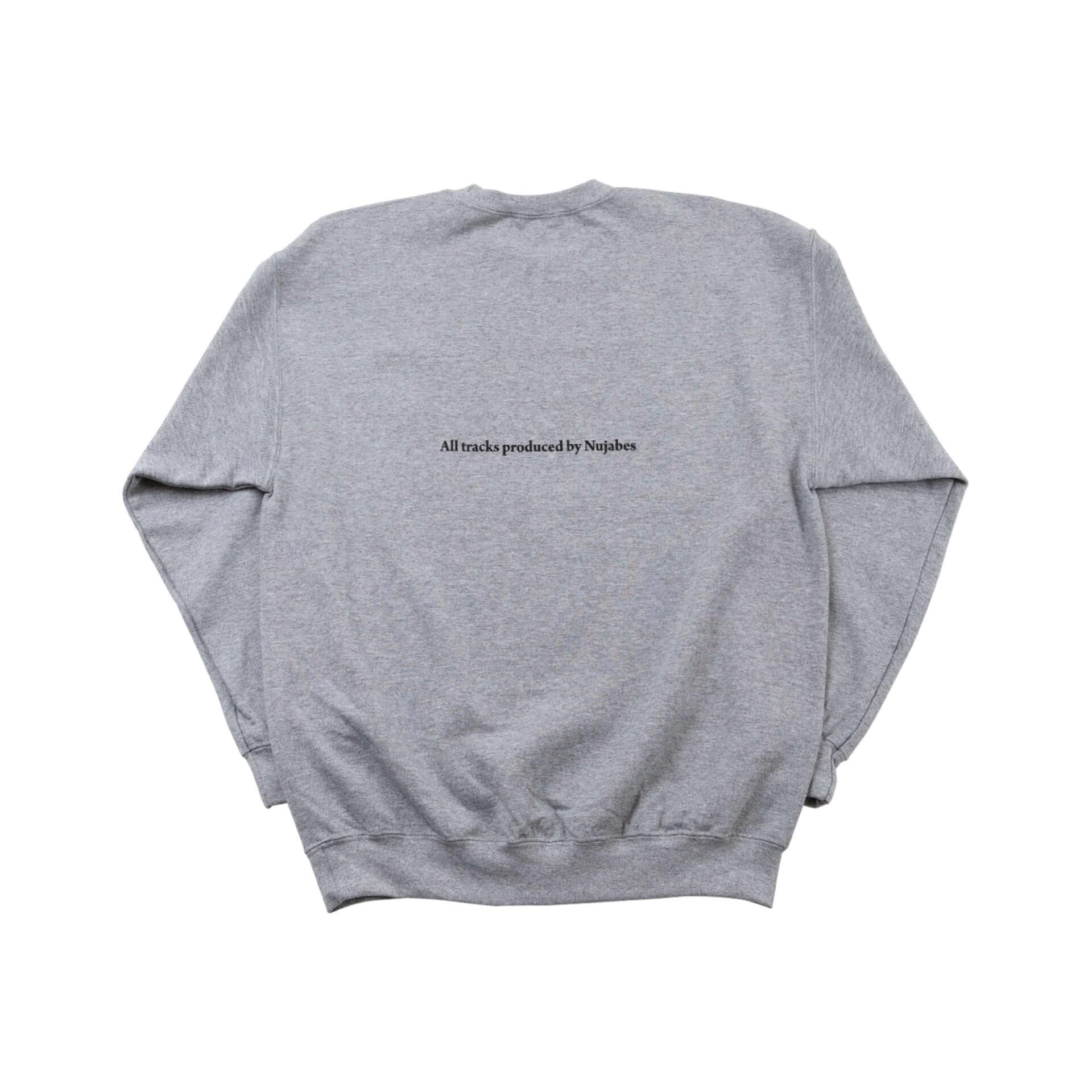 Nujabesの名盤『metaphorical music』ジャケットが施されたTシャツやフーディーなど続々登場!ポップアップ最新グッズの予約受付が開始 lf210205_nujabes_1-1920x1920