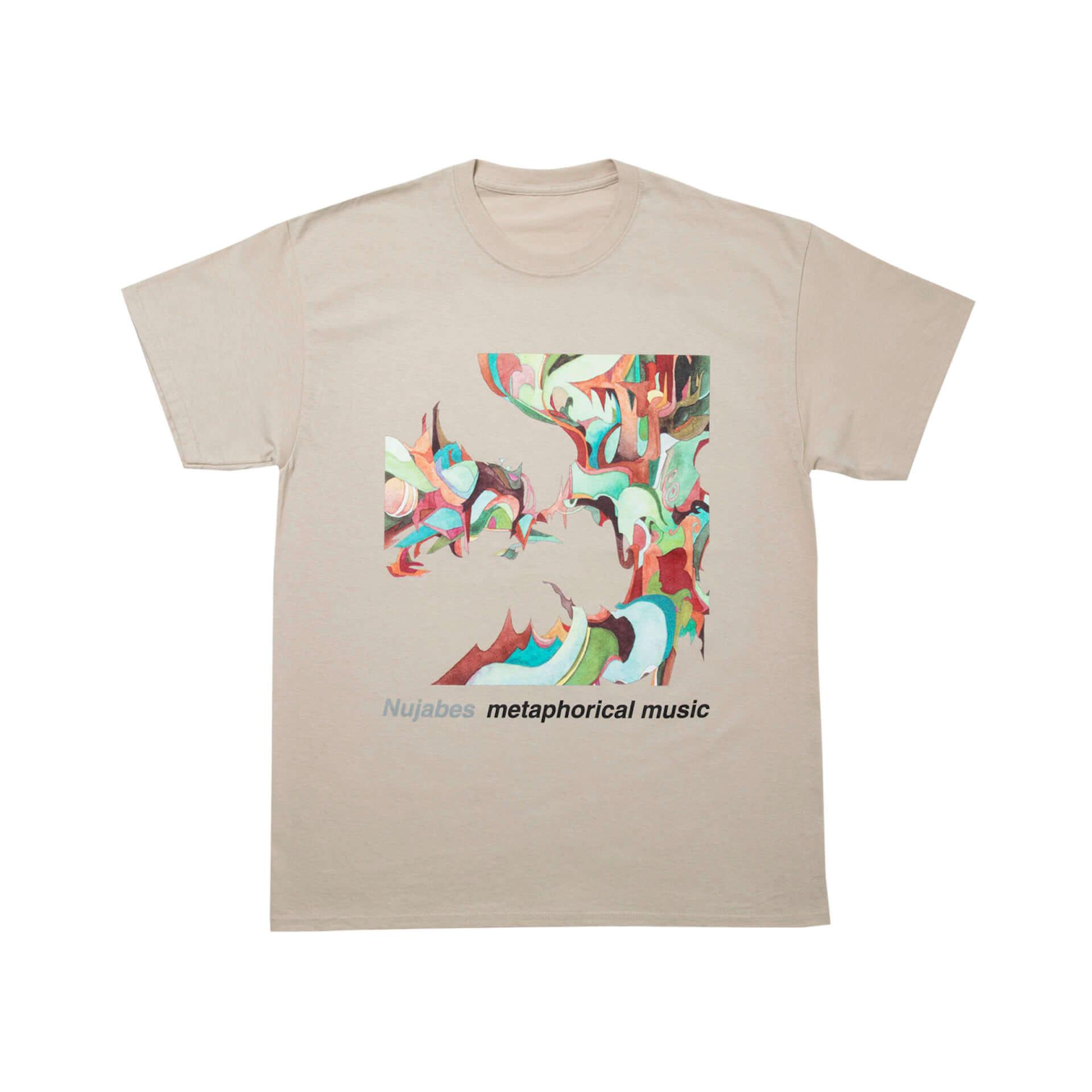 Nujabesの名盤『metaphorical music』ジャケットが施されたTシャツやフーディーなど続々登場!ポップアップ最新グッズの予約受付が開始 lf210205_nujabes_3-1920x1920
