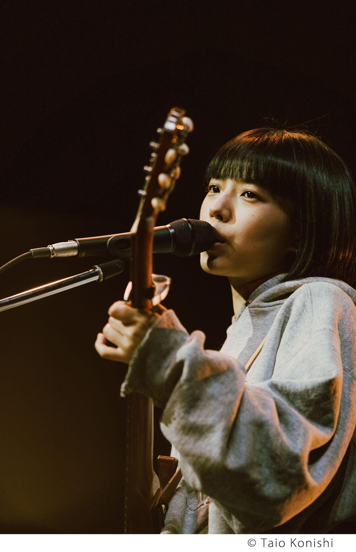 折坂悠太、カネコアヤノ、PUNPEEらが熱演!<KEEP ON FUJI ROCKIN' II >のオフィシャルレポートが公開 music210107_fujirock-012