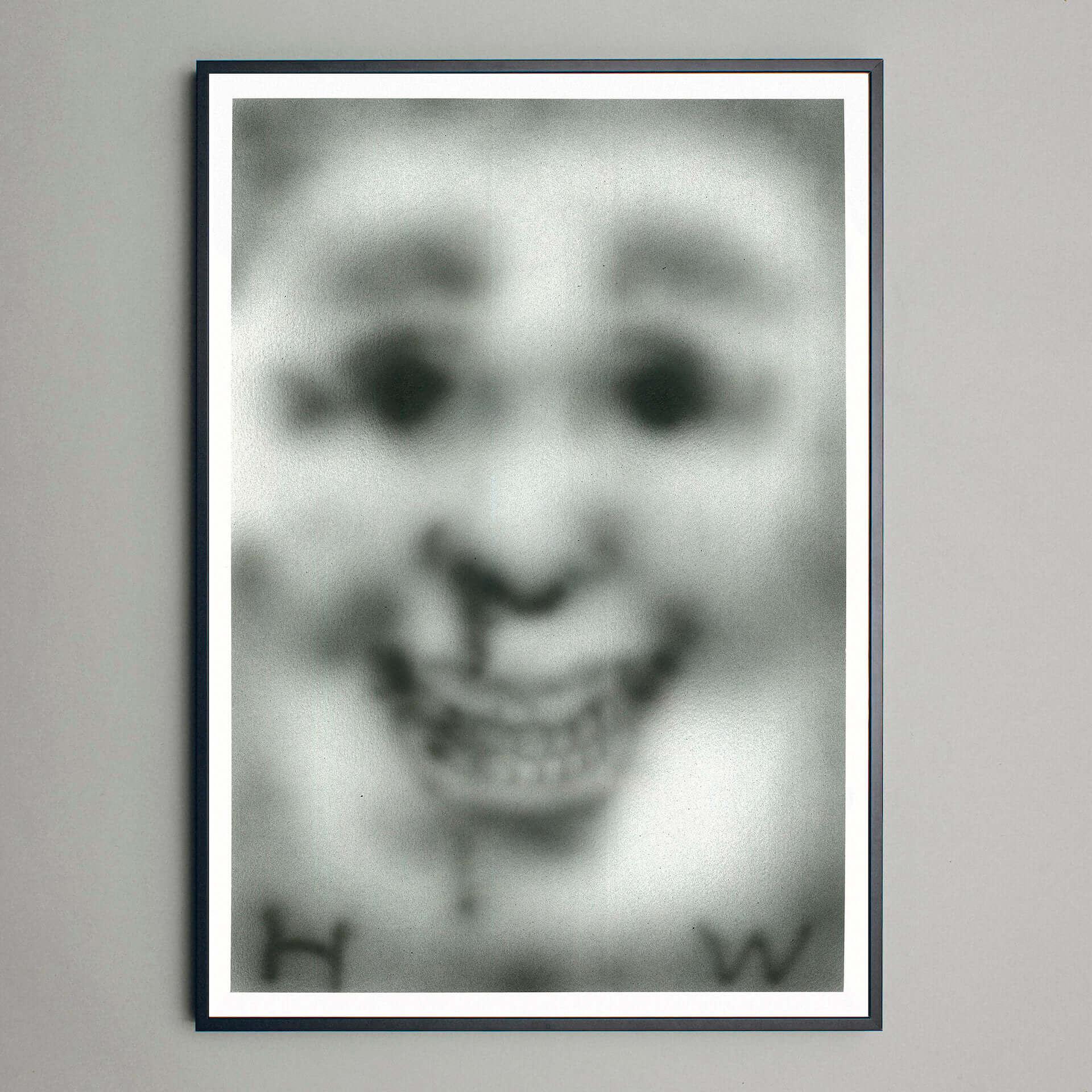 ヒラパー・ウィルソンの個展<TWIG>がLAID BUGにて開催決定!LAID BUGが監修したアートブックも販売 art210208_twig_7-1920x1920