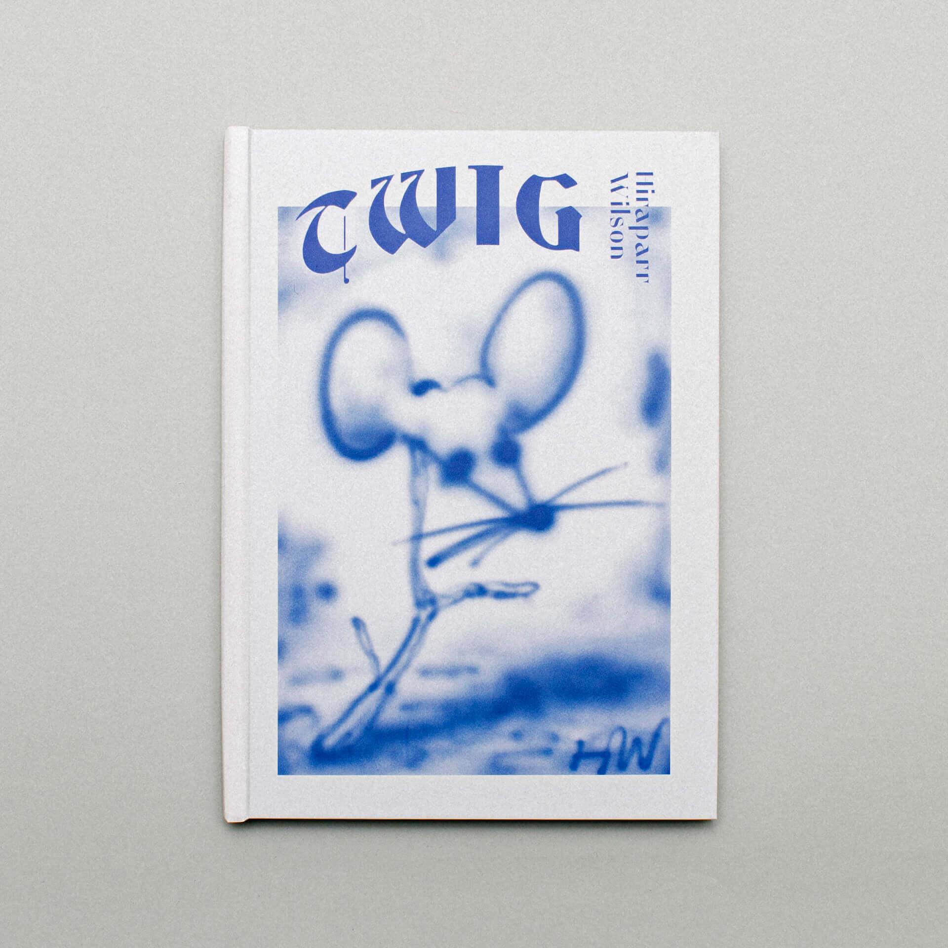ヒラパー・ウィルソンの個展<TWIG>がLAID BUGにて開催決定!LAID BUGが監修したアートブックも販売 art210208_twig_17-1920x1920