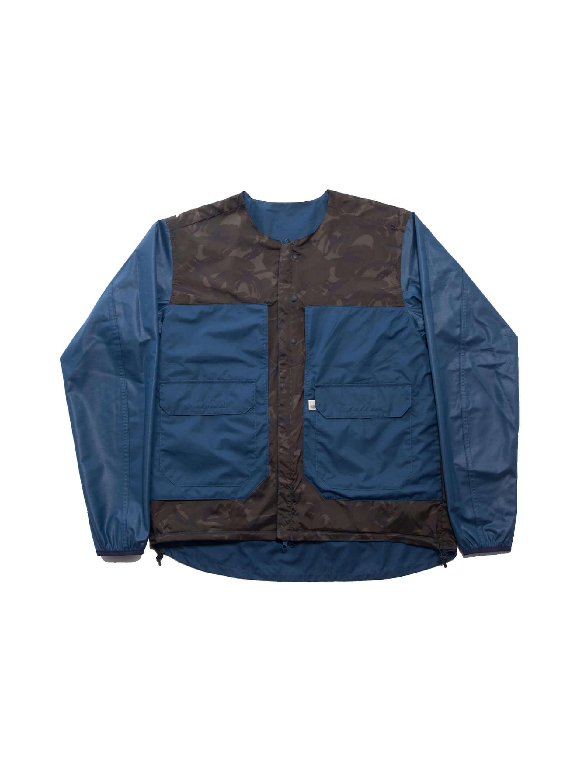 karrimor直営店限定のリバーシブルジャケット、Tシャツ、スタッフバッグが発売!2021年春夏コレクション「ADVENTURE」第1弾 lf210212_karrimor_1-1920x2560