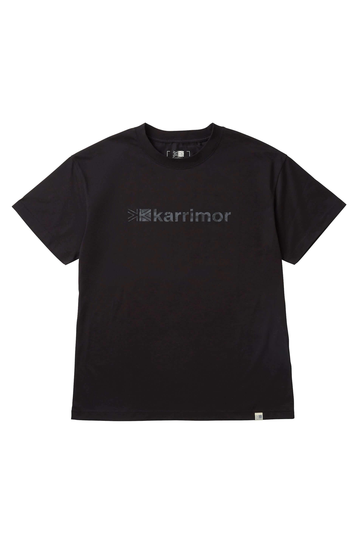 karrimor直営店限定のリバーシブルジャケット、Tシャツ、スタッフバッグが発売!2021年春夏コレクション「ADVENTURE」第1弾 lf210212_karrimor_3-1920x2880