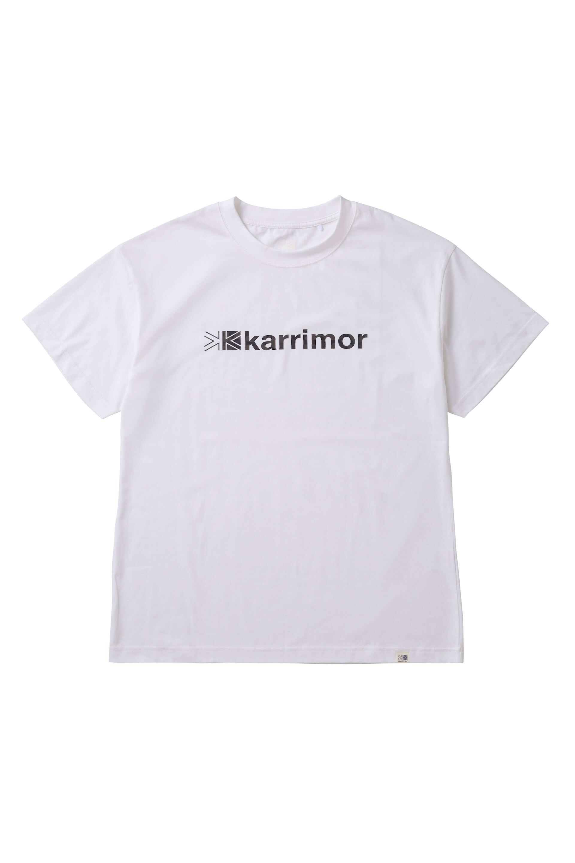 karrimor直営店限定のリバーシブルジャケット、Tシャツ、スタッフバッグが発売!2021年春夏コレクション「ADVENTURE」第1弾 lf210212_karrimor_4-1920x2880