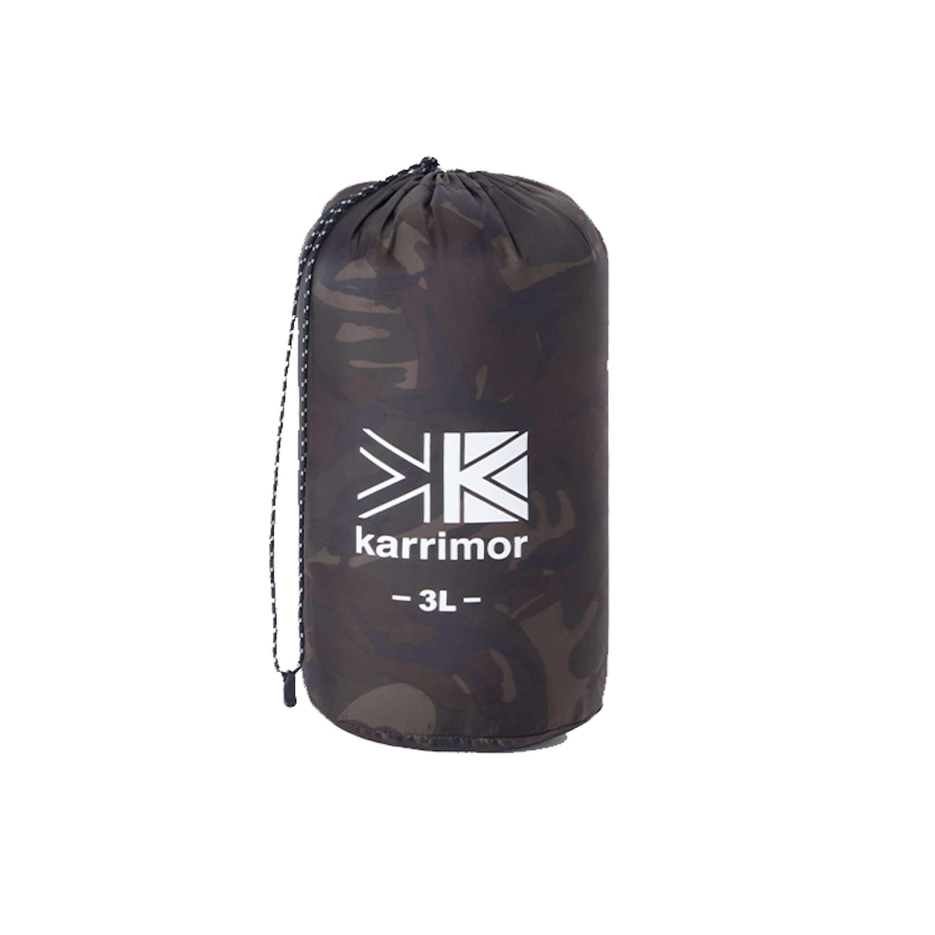 karrimor直営店限定のリバーシブルジャケット、Tシャツ、スタッフバッグが発売!2021年春夏コレクション「ADVENTURE」第1弾 lf210212_karrimor_7-1920x1920