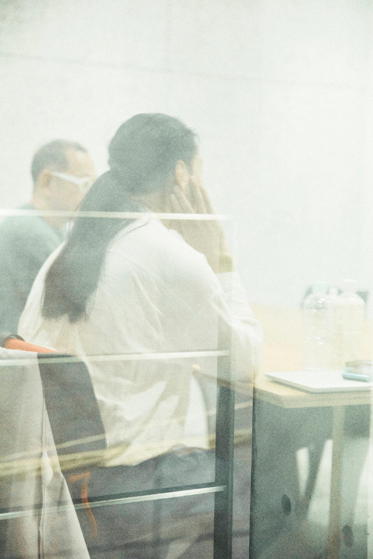 対談:アーティストSeihoが迫る睡眠対談シリーズが始動。体外離脱の楽しみ方を説く「みるみ」が登場! interview210211_seiho_mirumi_6