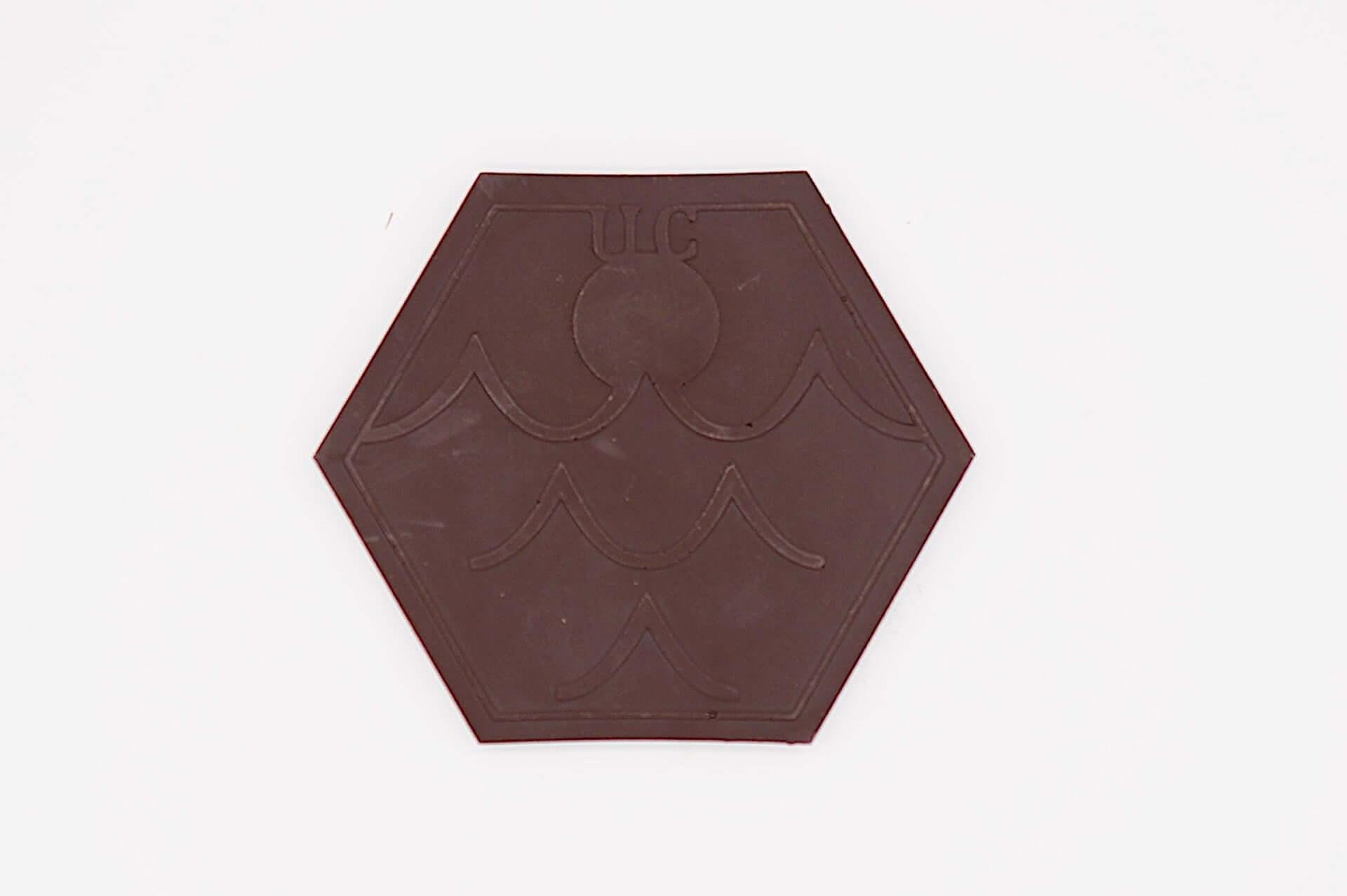 ほうじ茶とCBDを配合したUSHIO CHOCOLATLのバレンタイン限定チョコレートが新発売!THE CBD、Tea Bucksとコラボ gourmet210212_cbd-chocolate_3-1920x1278