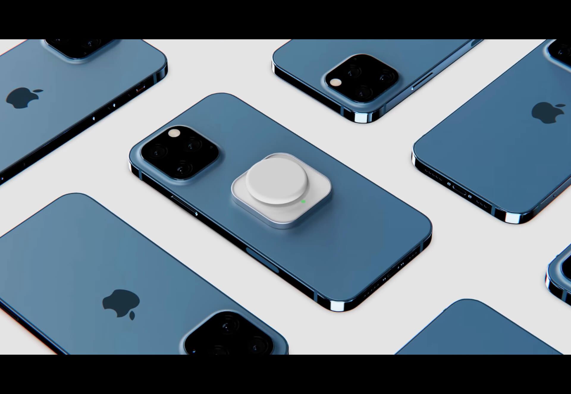 今年3月にAirTagsと新型iPad Proが登場?新型iPhoneはTouch ID搭載に向けて未だ開発中か tech210215_apple_main