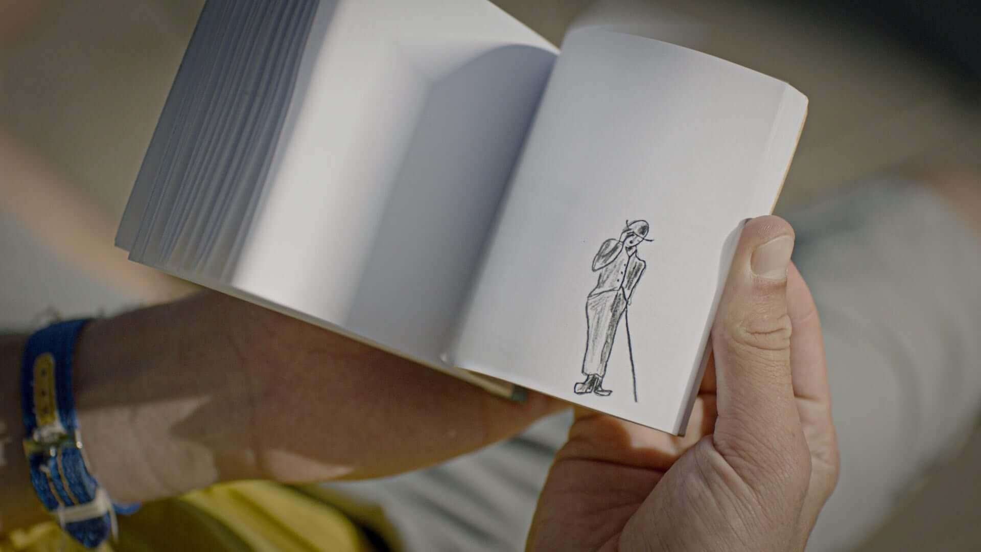 「金はなくても愛がある!」ニル・ベルグマン監督最新作『旅立つ息子へ』新場面写真が解禁 film210216_musukoe_4-1920x1080