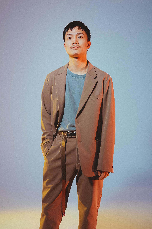 """maco maretsがShin Sakiura、さとうもかを迎えた新曲""""L.A.Z.Y.""""をリリース!moi.によるMVも公開 music210217_maco-marets_1-1920x2880"""