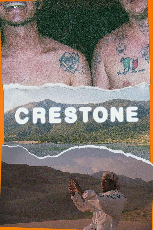 Animal Collective初の映画音楽作品!大麻を育てるラッパーを追ったドキュメンタリー『Crestone』のサウンドトラックがデジタルリリース music210217_animal-collective_1-1920x2880