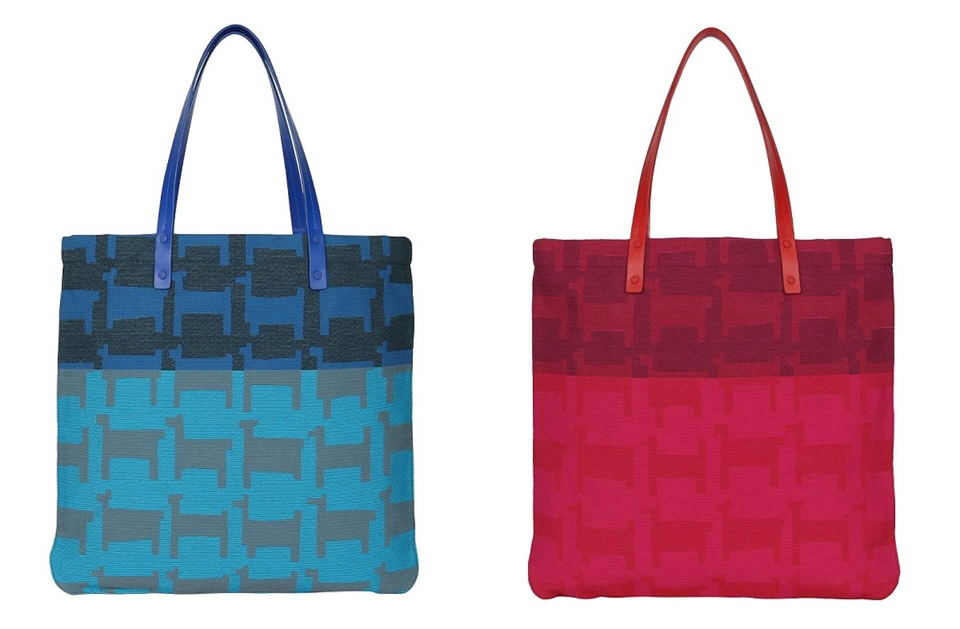 CAMPERと鈴木マサルが3度目のコラボコレクションを発表!RUNNERをベースにしたシューズや新作バッグなどが登場 fashion210118_camper_suzukimasaru_7