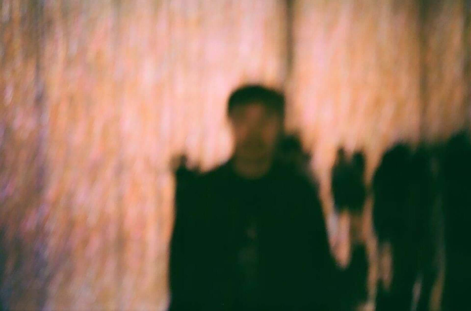 ermhoiがD.A.N.のDaigo Sakuragiを迎えた新EP『E』をリリース!本日放送の『Mステ』3時間SPにはmillennium paradeとして出演 music210219_ermhoi_4-1920x1271