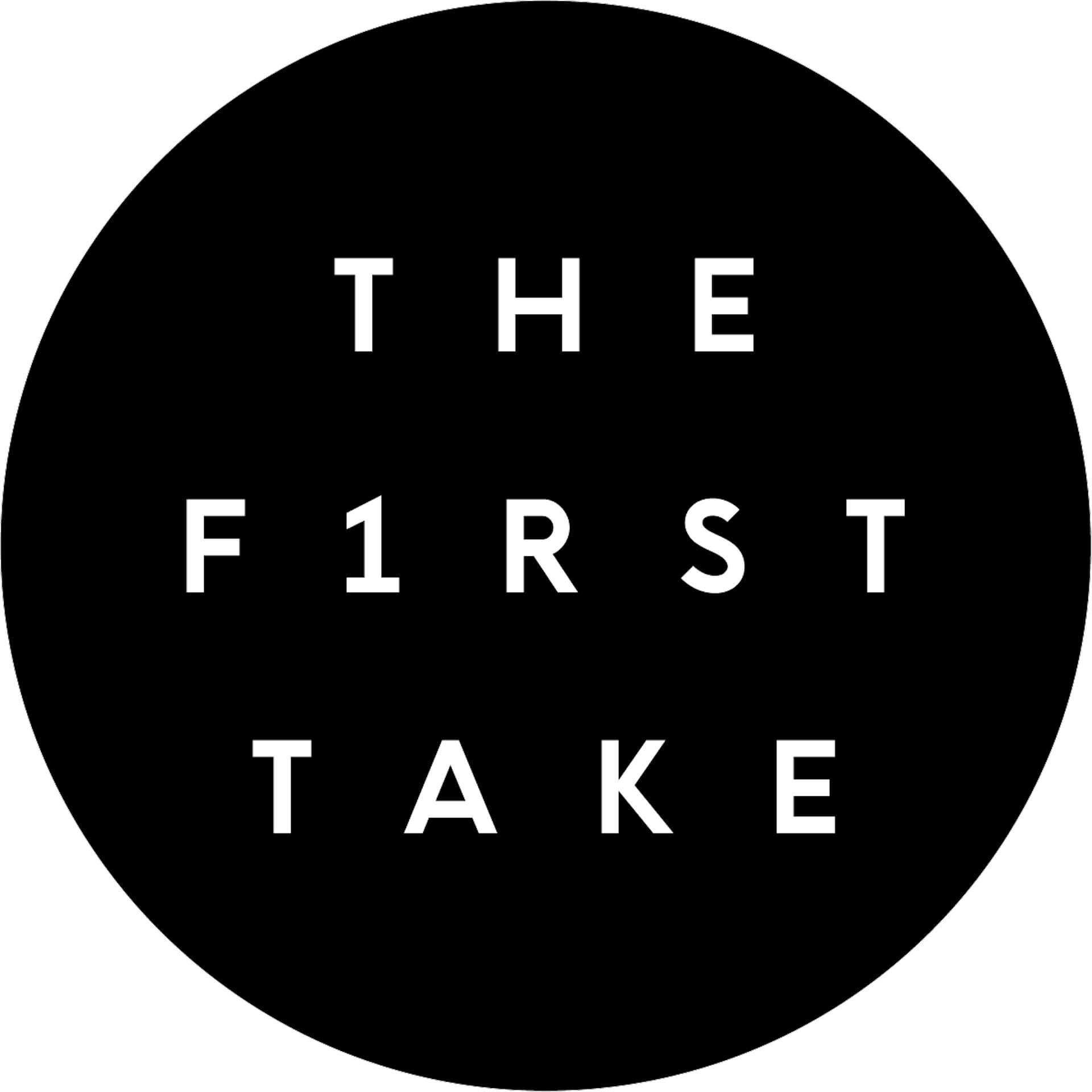 "SIRUPがTHE FIRST TAKEについに登場!MVの再生回数が2000万回を超える""LOOP""のピアノアレンジを一発撮り music210219_sirup_thefirsttake_1"