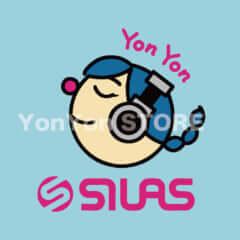 YonYon