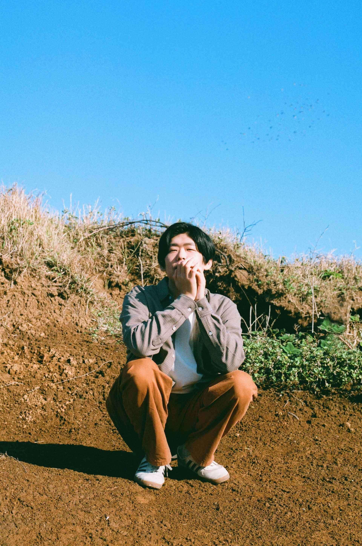 """STUTSのミニアルバム『Contrast』がLPで発売決定!SUMIN、Daichi Yamamoto、鎮座DOPENESSを迎えた人気曲""""Mirrors""""も収録 music210222_stuts_2-1920x2896"""