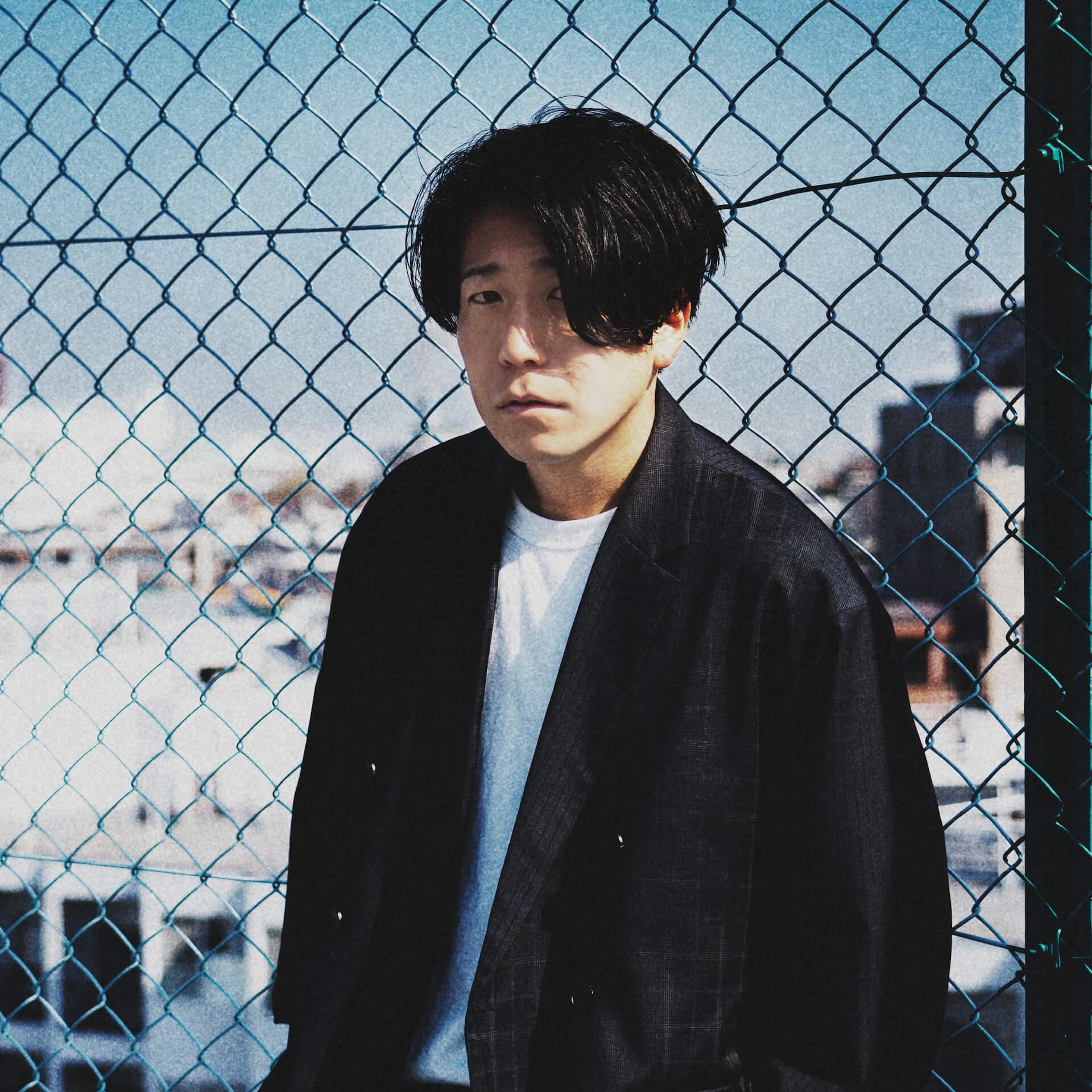 Kan Sano、Michael Kaneko、mabanuaらが出演する<origami SAI 2020 Tokyo>の配信チケットが発売決定!会場チケットの追加販売&Hiro-a-keyのゲスト出演も music210122_origamisai_4