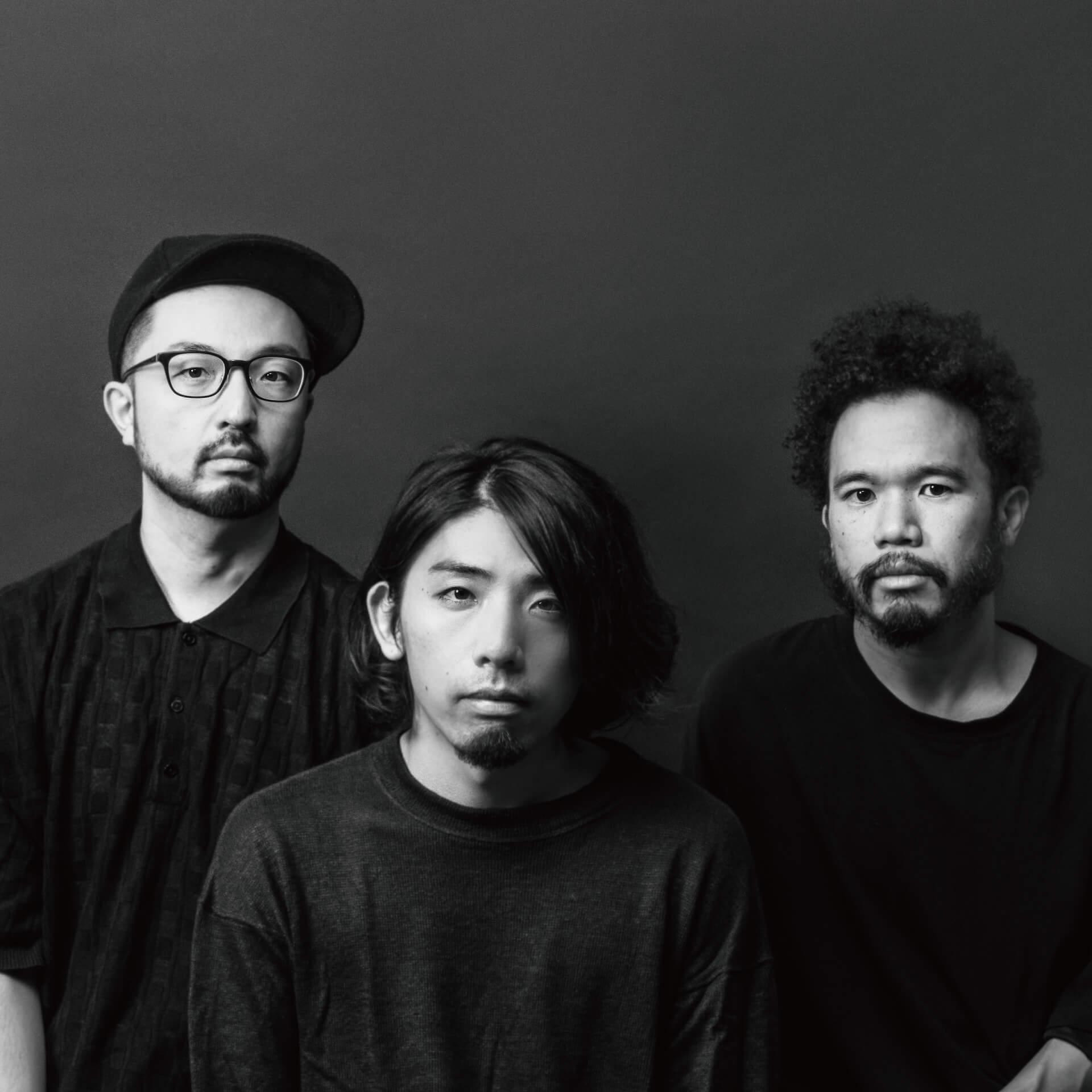 Kan Sano、Michael Kaneko、mabanuaらが出演する<origami SAI 2020 Tokyo>の配信チケットが発売決定!会場チケットの追加販売&Hiro-a-keyのゲスト出演も music210122_origamisai_6