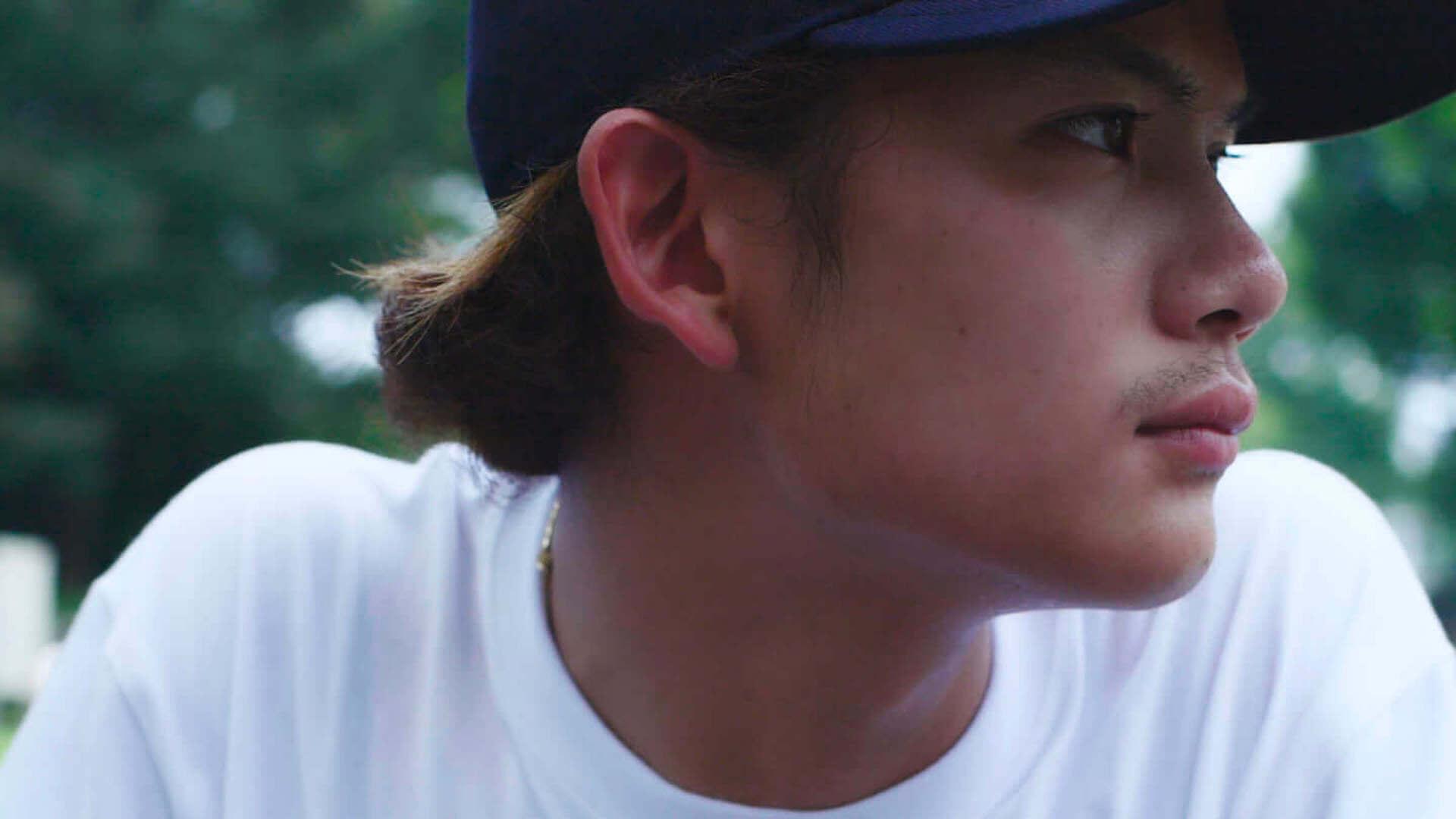 リアルスケーター4人が出演する青春映画『STAND STRONG』がNetflix、iTunes、Amazonプライムビデオなどで配信決定! film210223_standstrong_3-1920x1080
