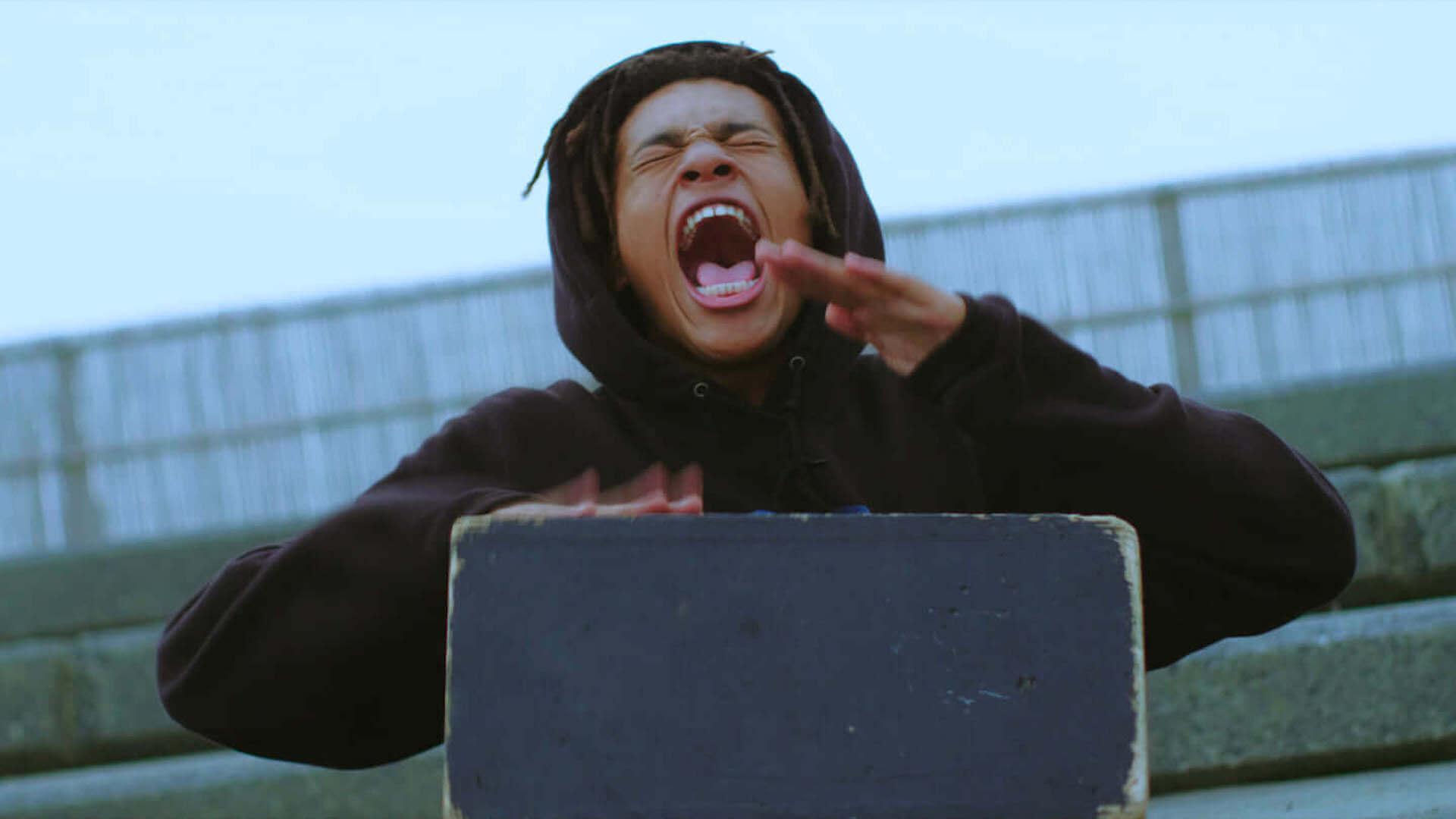 リアルスケーター4人が出演する青春映画『STAND STRONG』がNetflix、iTunes、Amazonプライムビデオなどで配信決定! film210223_standstrong_5-1920x1080