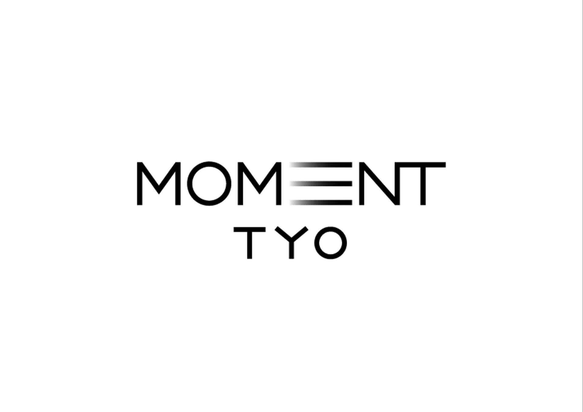 ゆるふわギャングがVJ REZとMoment Tokyoの配信XRライブ<EXPERIMENTAL VIRTUAL LIVE>に登場! music210223_yurufuwagang_3
