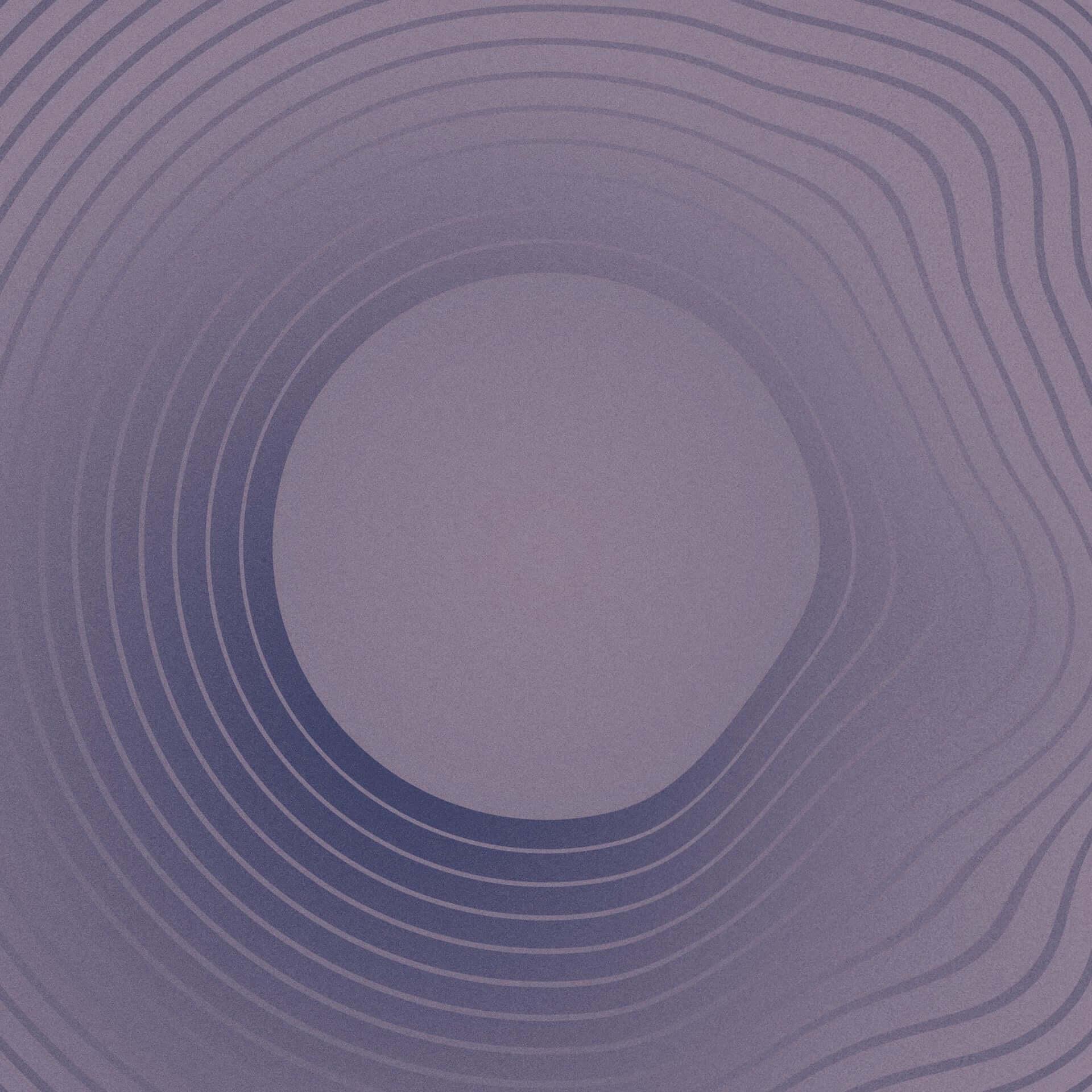 "erie&FKDの新曲""Intuition""がデジタルリリース!Shinji ItoUによるアートワークを施したTシャツも発売 music210225_erie_1-1920x1920"