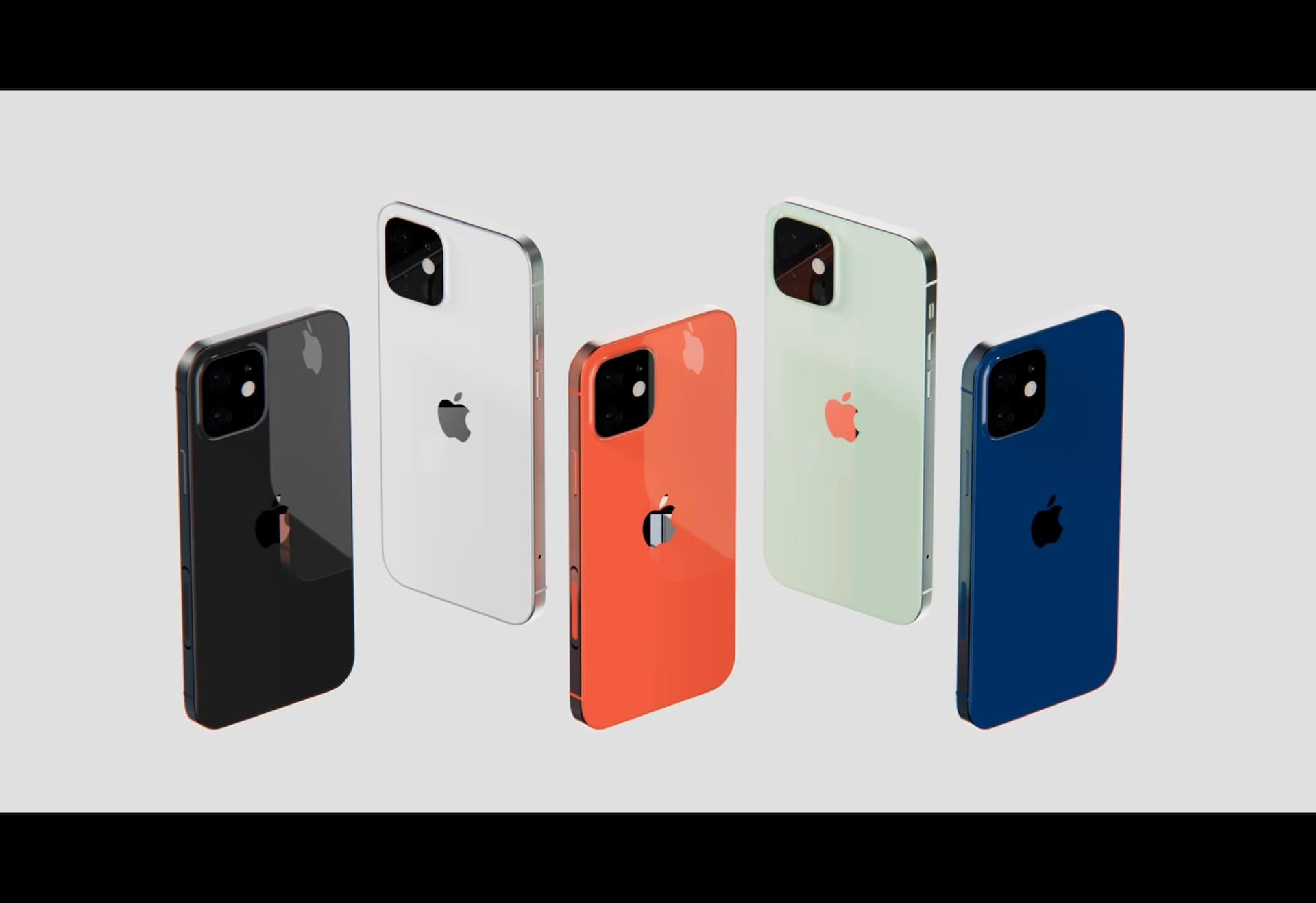 9月発表とうわさのiPhone 13にはやはり1TBモデルが存在する?アナリストが示唆 tech210301_iphone13_main