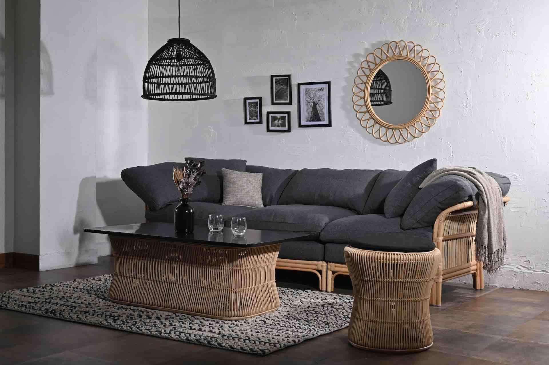 新生活にもおすすめな家具、インテリアなどが集結!ラタン素材の魅力を体感できる展覧会<ラタン展>がDOORS HOUSEにて開催中 art210301_rattan_8-1920x1277