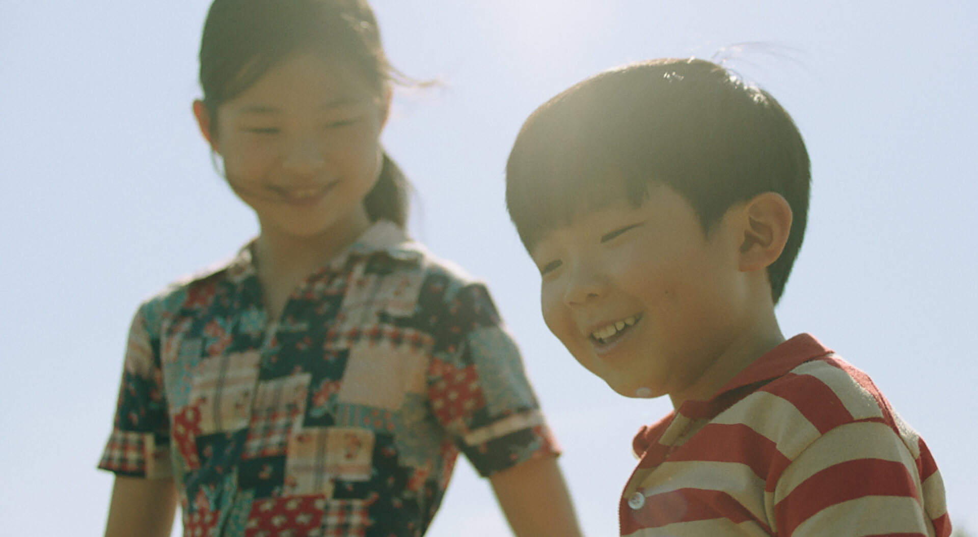 『パラサイト』に続く快挙なるか!?A24×PLAN Bの映画『ミナリ』がアカデミー前哨戦・GG外国語映画賞受賞 film210301_minari_3