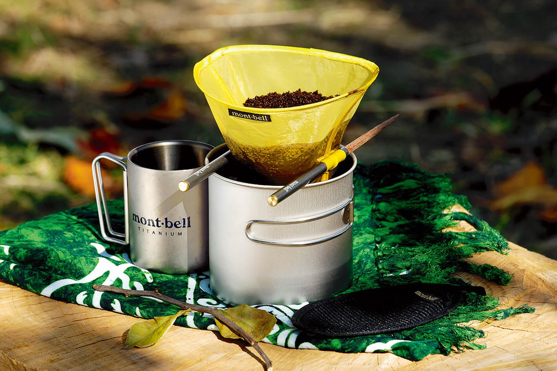 【2021年・コーヒーギア特集】アウトドア&自宅で極上のコーヒータイムを!機能的ギア&厳選コーヒー豆特集 gourmet210303_jeep_coffee_11