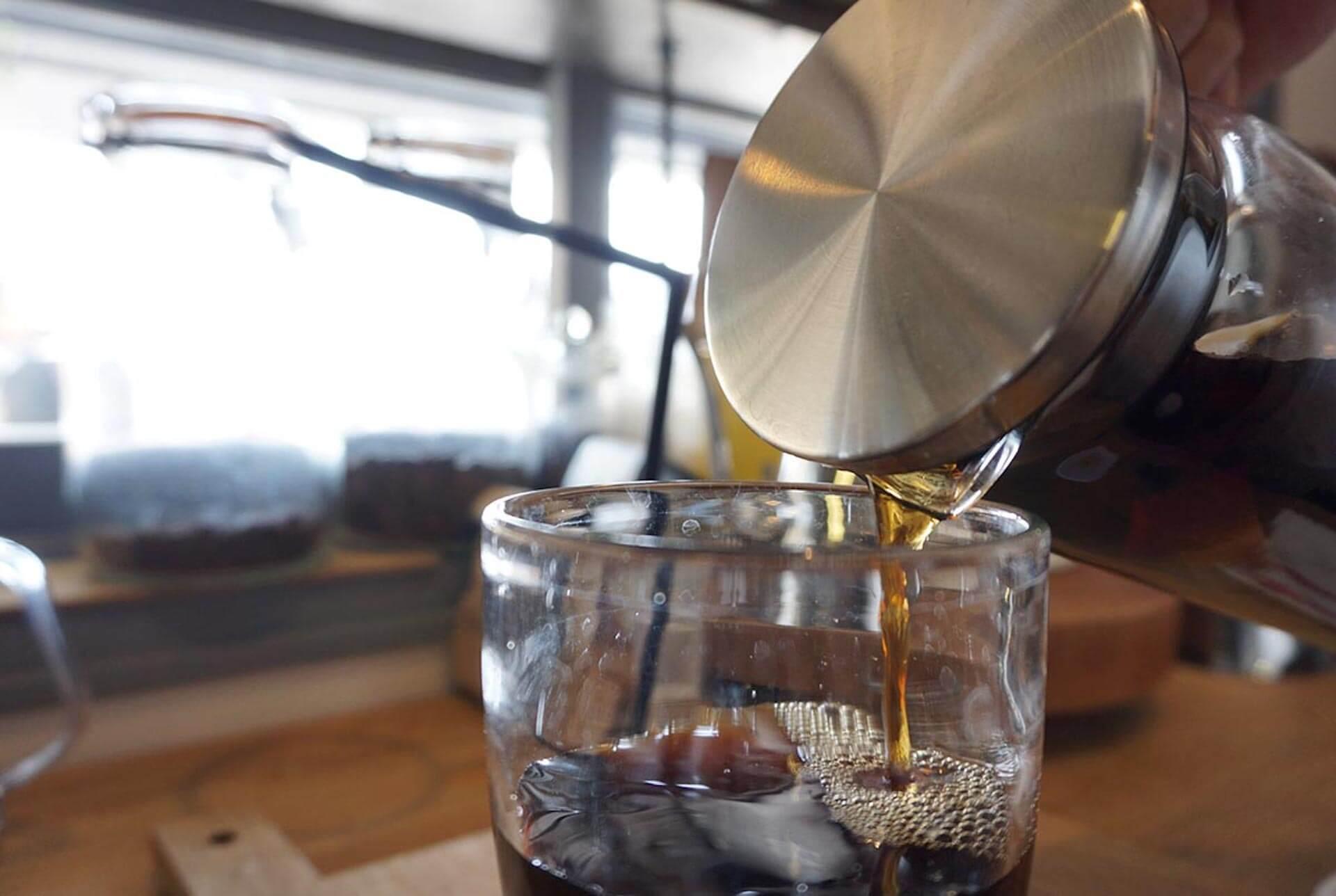 【2021年・コーヒーギア特集】アウトドア&自宅で極上のコーヒータイムを!機能的ギア&厳選コーヒー豆特集 gourmet210303_jeep_coffee_16_1