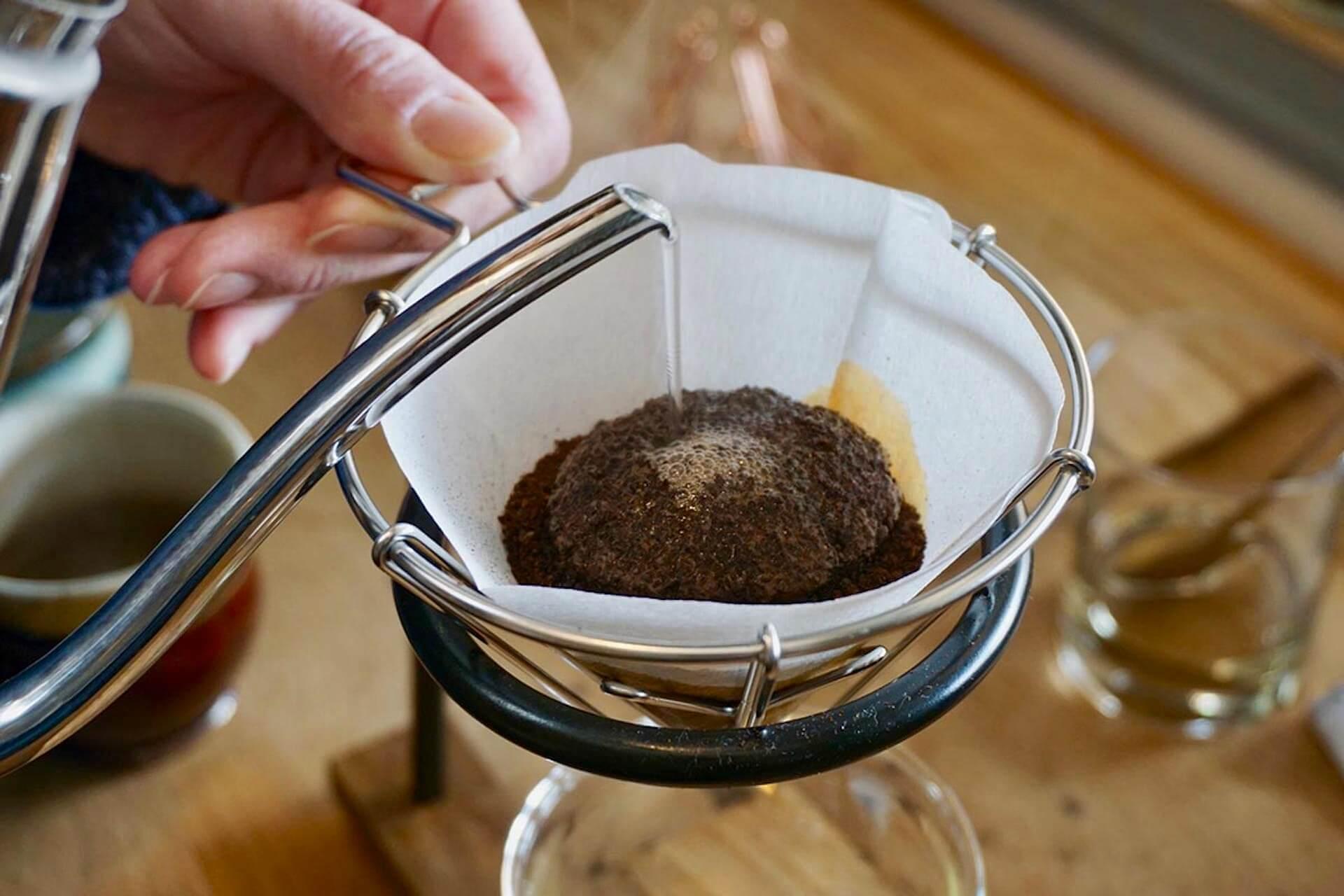 【2021年・コーヒーギア特集】アウトドア&自宅で極上のコーヒータイムを!機能的ギア&厳選コーヒー豆特集 gourmet210303_jeep_coffee_10_1