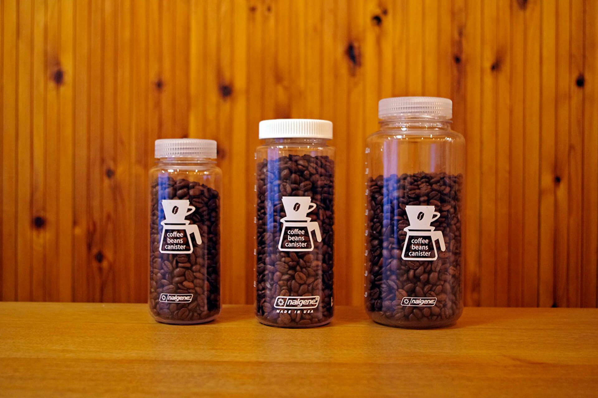 【2021年・コーヒーギア特集】アウトドア&自宅で極上のコーヒータイムを!機能的ギア&厳選コーヒー豆特集 gourmet210303_jeep_coffee_8