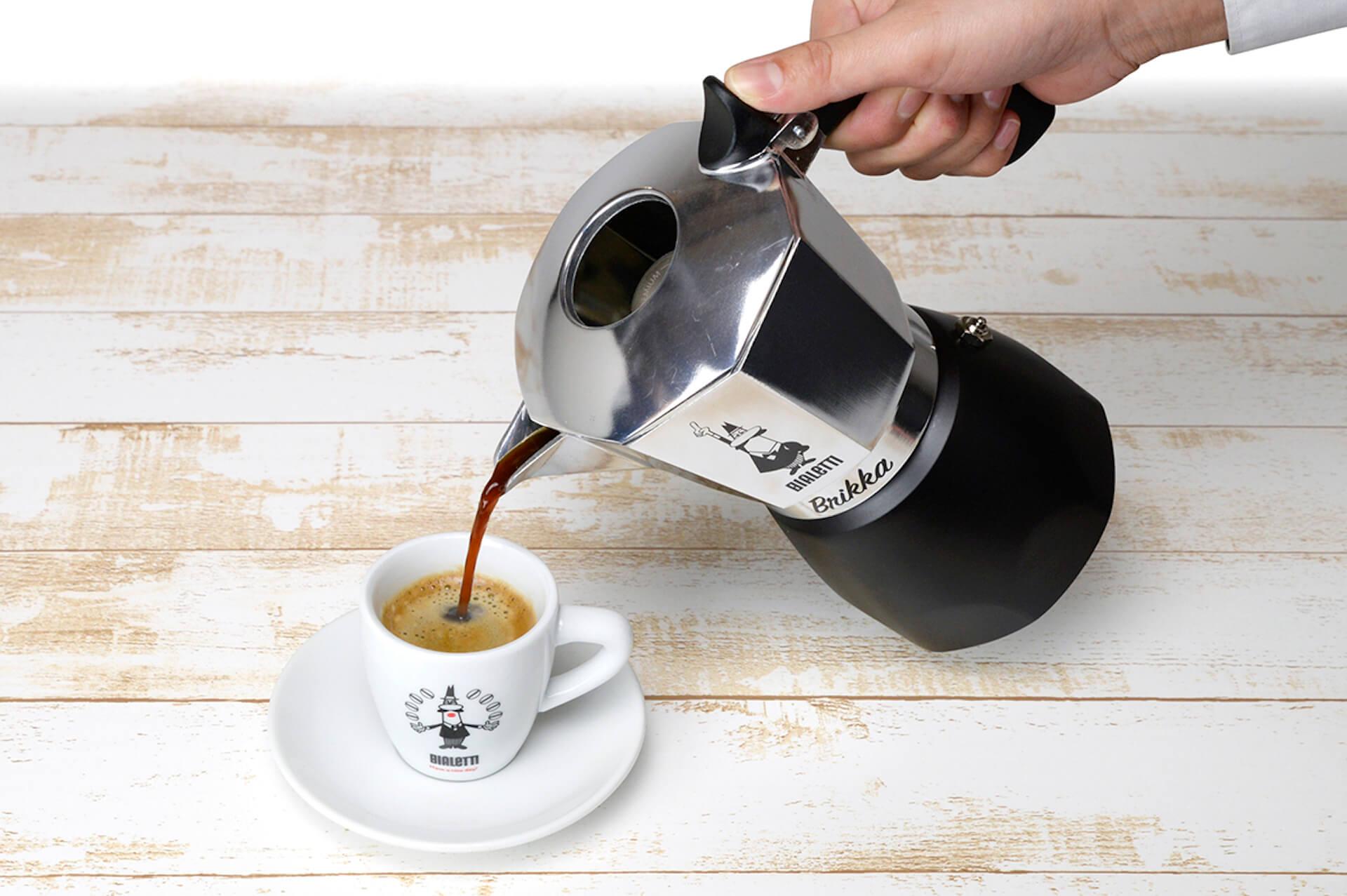 【2021年・コーヒーギア特集】アウトドア&自宅で極上のコーヒータイムを!機能的ギア&厳選コーヒー豆特集 gourmet210303_jeep_coffee_7_2