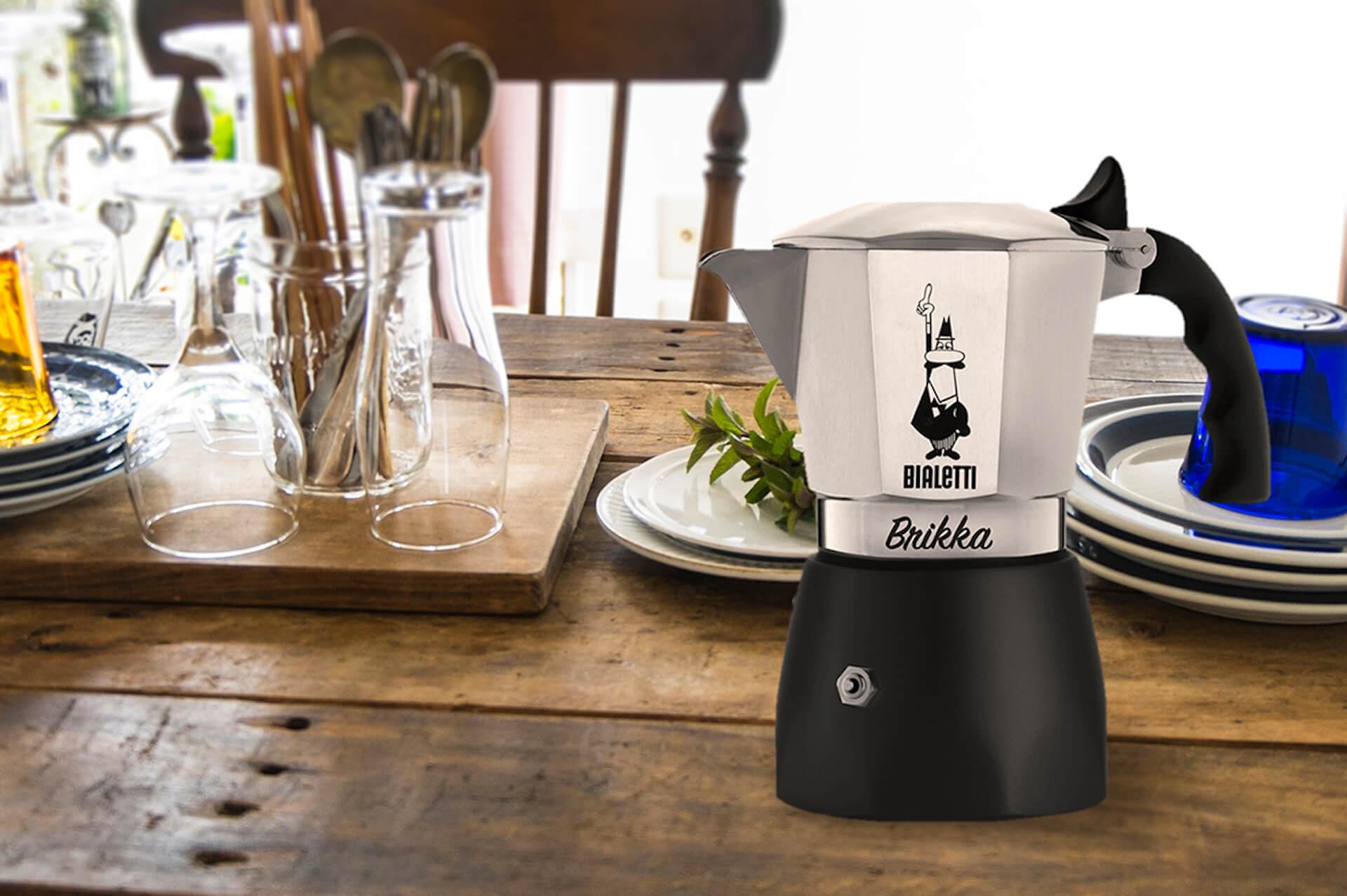 【2021年・コーヒーギア特集】アウトドア&自宅で極上のコーヒータイムを!機能的ギア&厳選コーヒー豆特集 gourmet210303_jeep_coffee_7_1