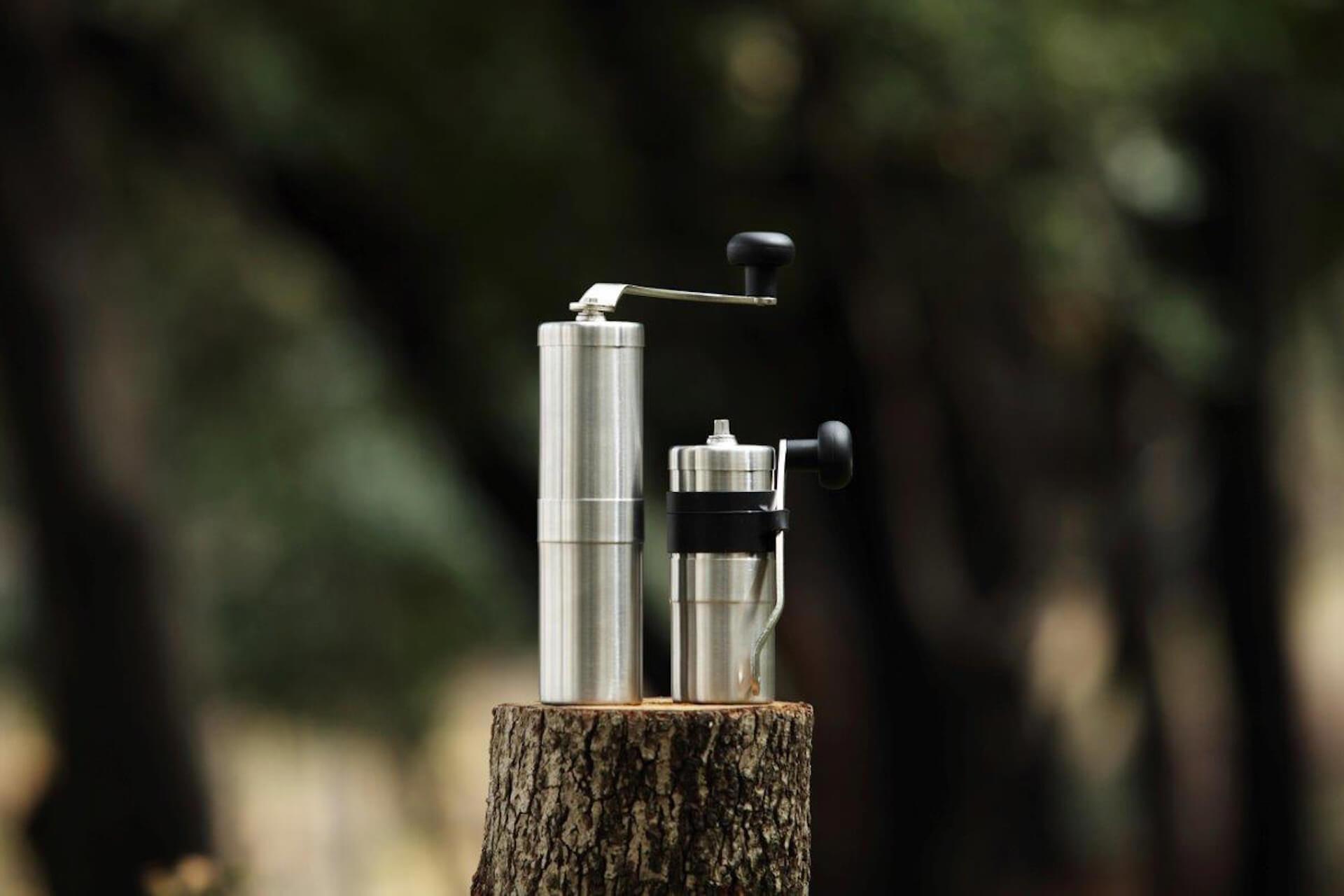 【2021年・コーヒーギア特集】アウトドア&自宅で極上のコーヒータイムを!機能的ギア&厳選コーヒー豆特集 gourmet210303_jeep_coffee_6