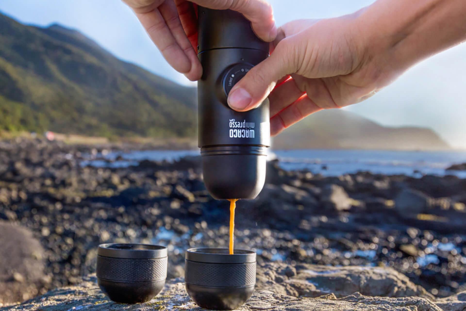 【2021年・コーヒーギア特集】アウトドア&自宅で極上のコーヒータイムを!機能的ギア&厳選コーヒー豆特集 gourmet210303_jeep_coffee_5_2