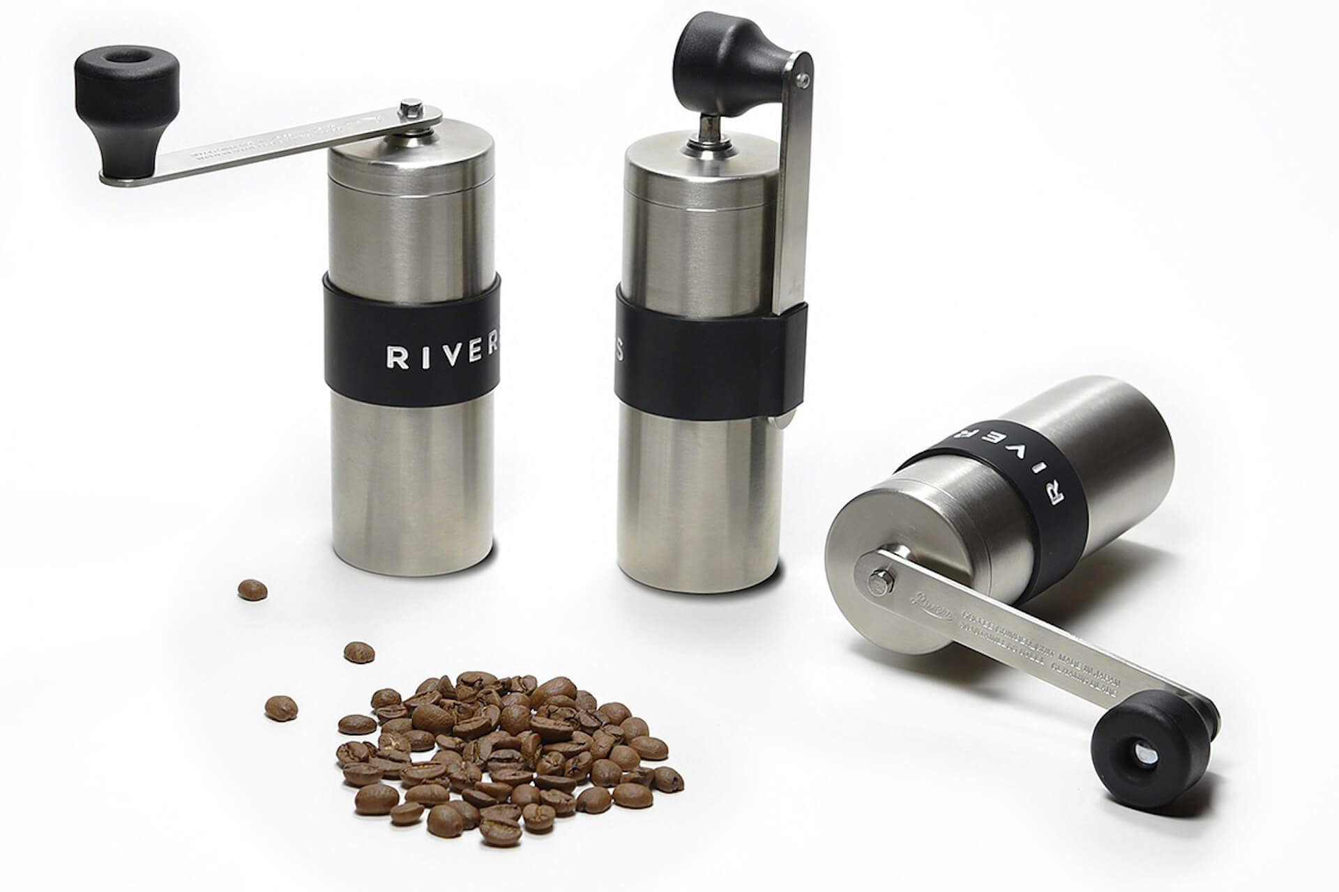 【2021年・コーヒーギア特集】アウトドア&自宅で極上のコーヒータイムを!機能的ギア&厳選コーヒー豆特集 gourmet210303_jeep_coffee_4_2
